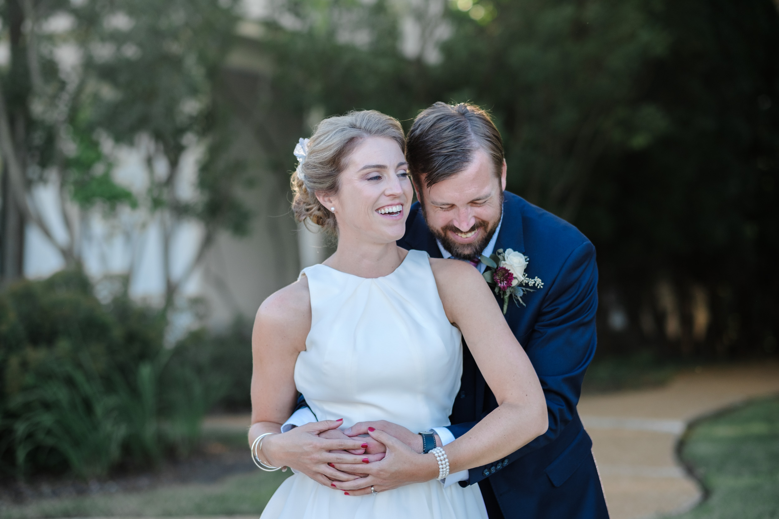 2018 Kirk Clare Galena Turner Hall Wedding-68.jpg
