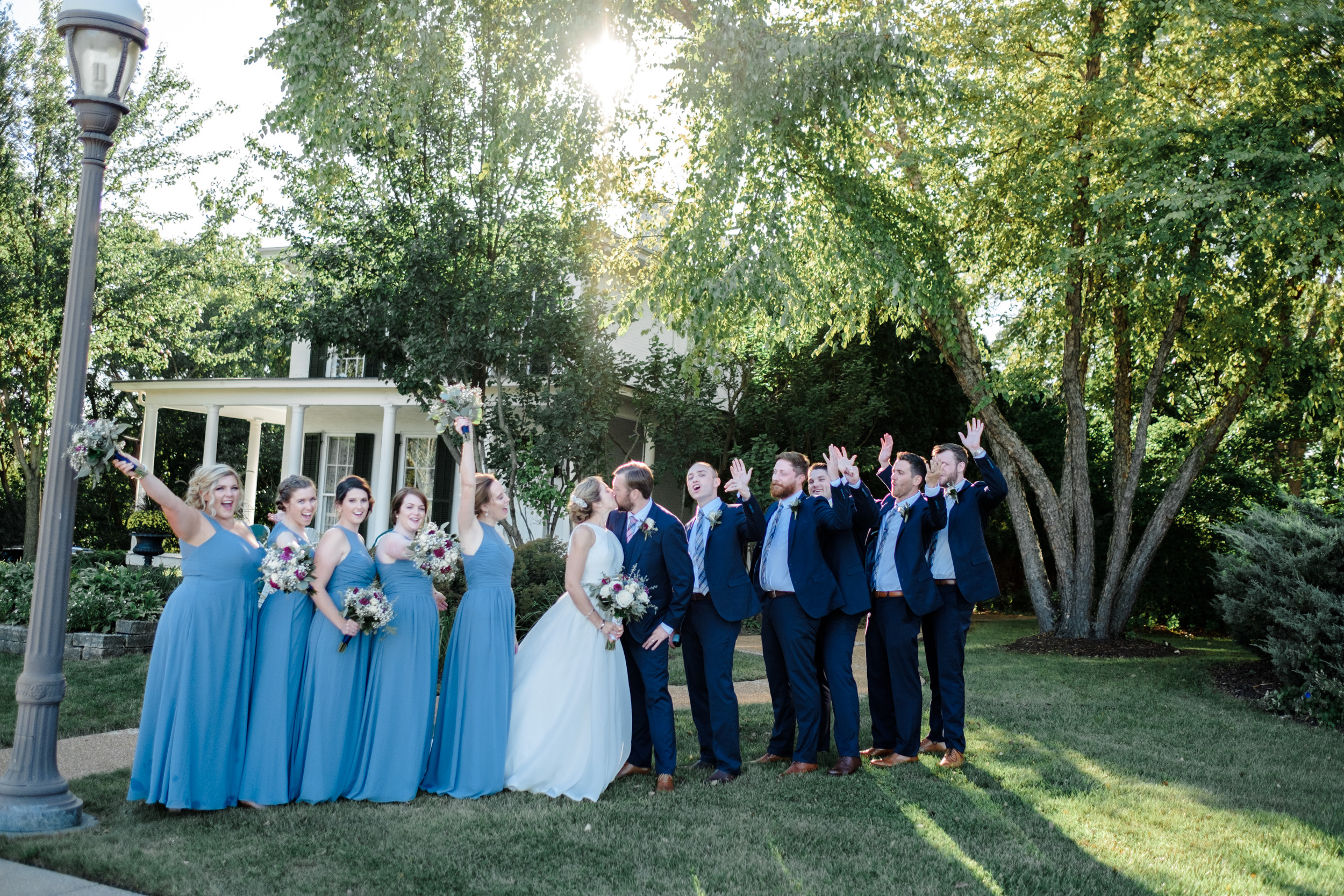 2018 Kirk Clare Galena Turner Hall Wedding-67.jpg