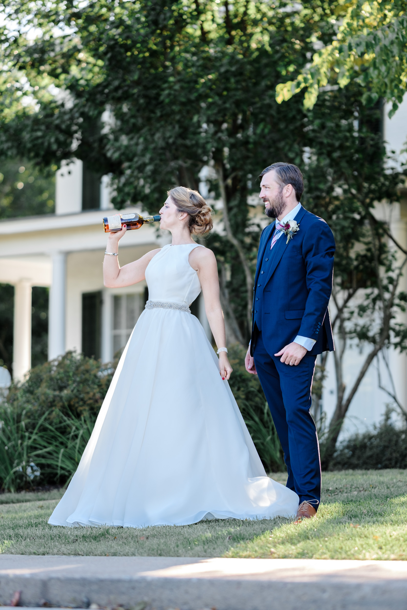 2018 Kirk Clare Galena Turner Hall Wedding-70.jpg