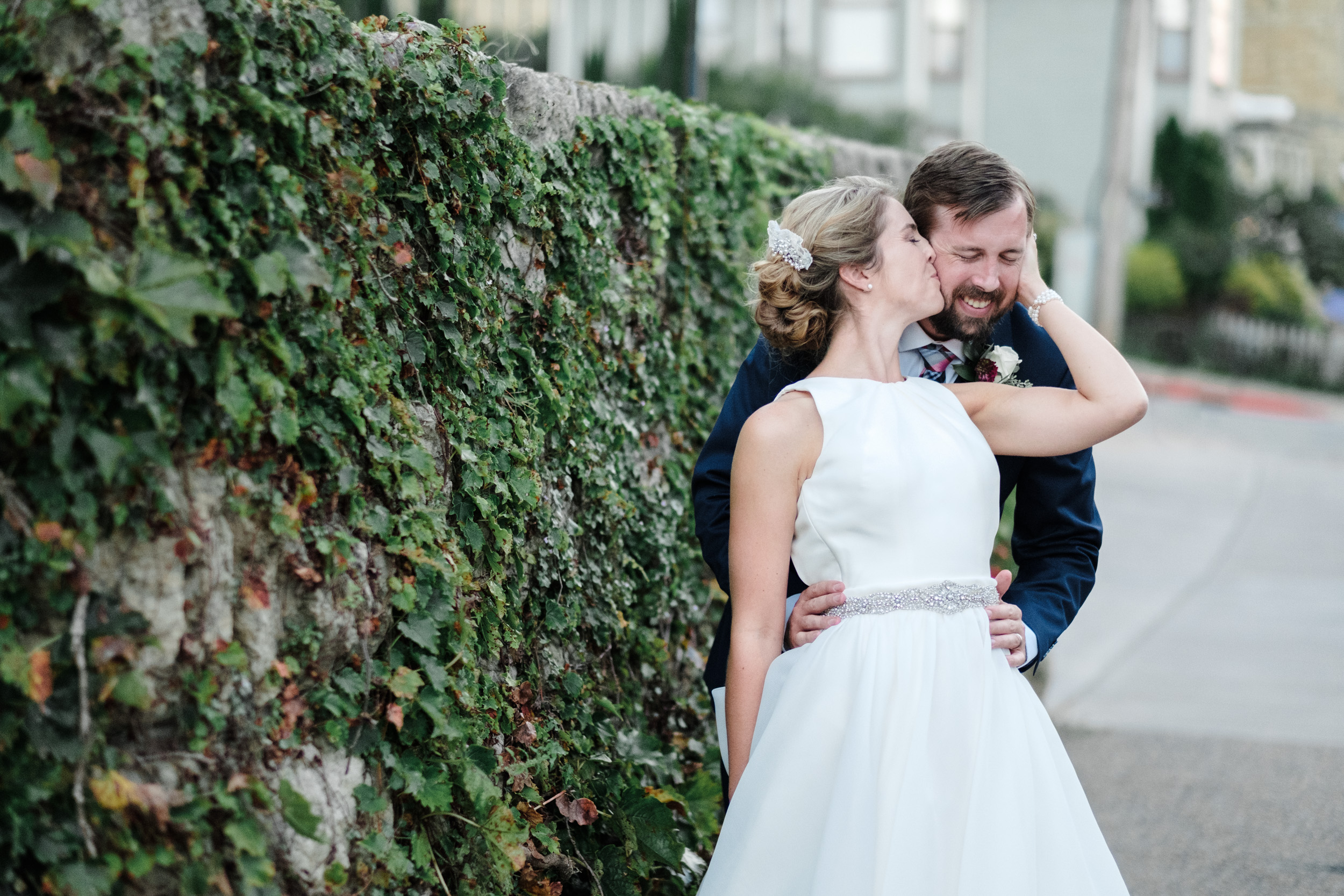 2018 Kirk Clare Galena Turner Hall Wedding-80.jpg