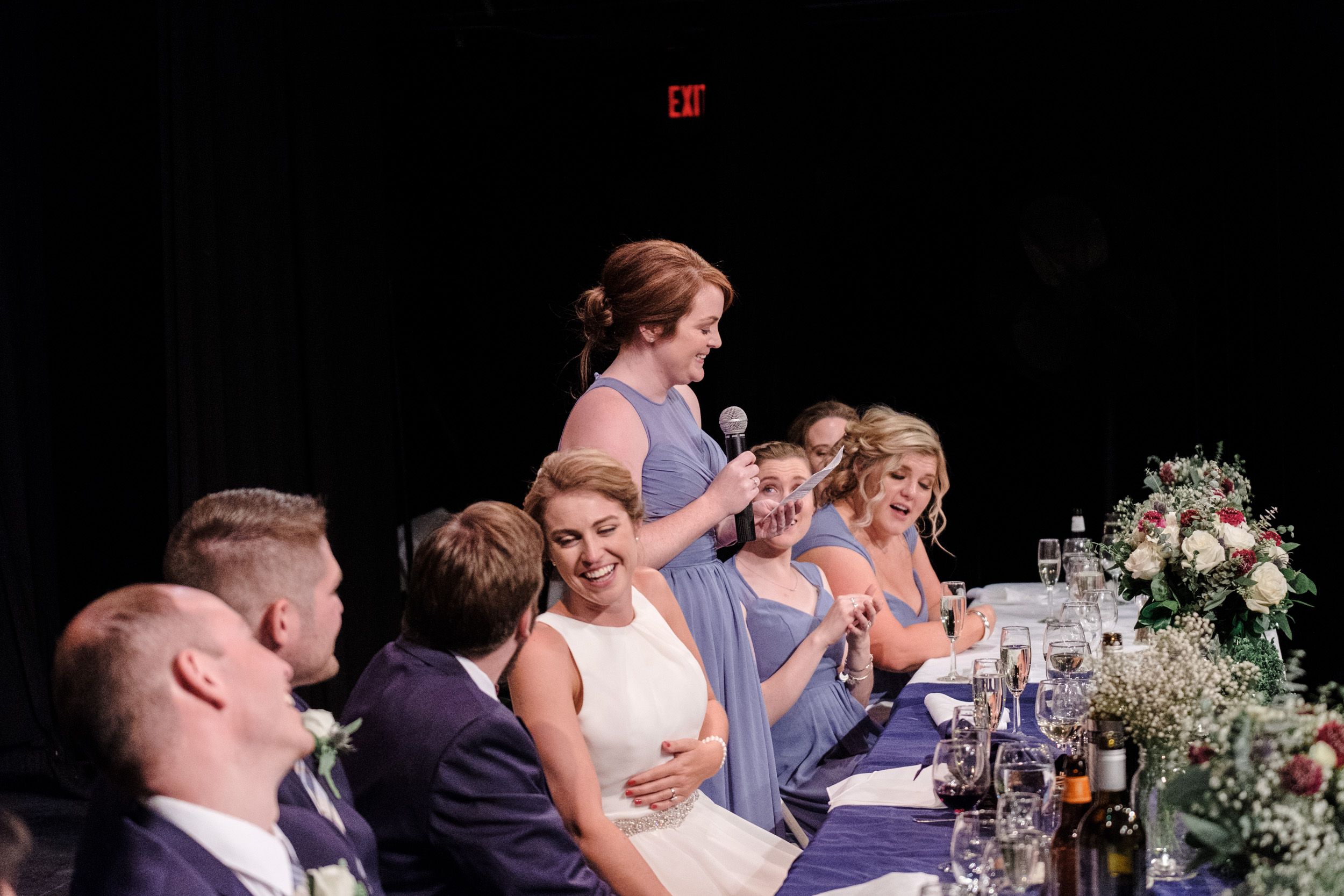 2018 Kirk Clare Galena Turner Hall Wedding-86.jpg