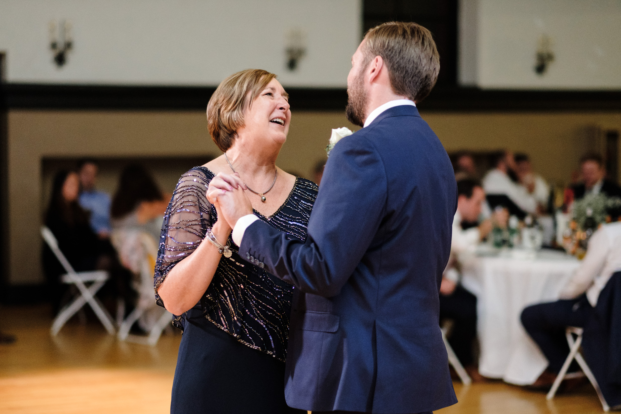 2018 Kirk Clare Galena Turner Hall Wedding-87.jpg