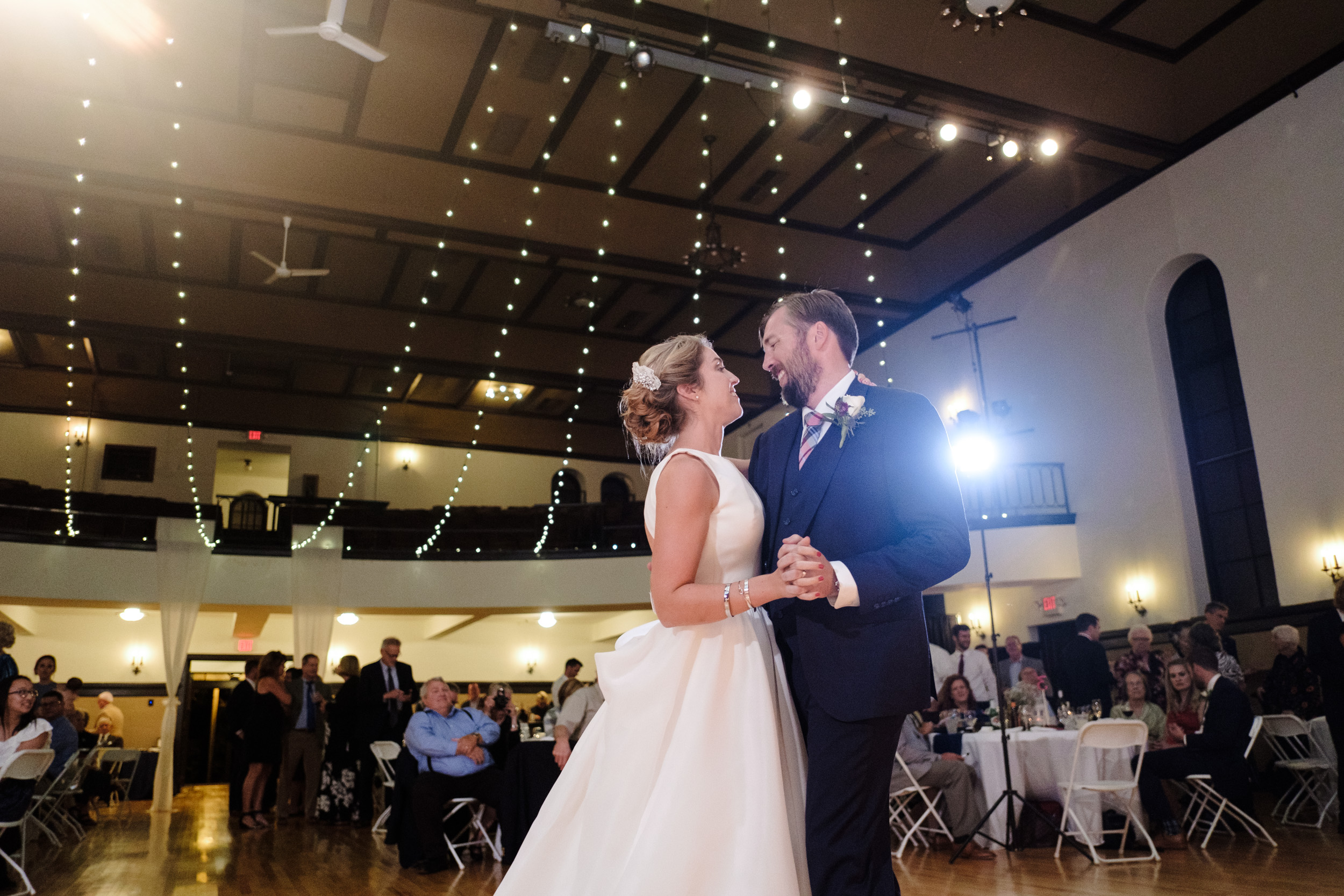 2018 Kirk Clare Galena Turner Hall Wedding-91.jpg