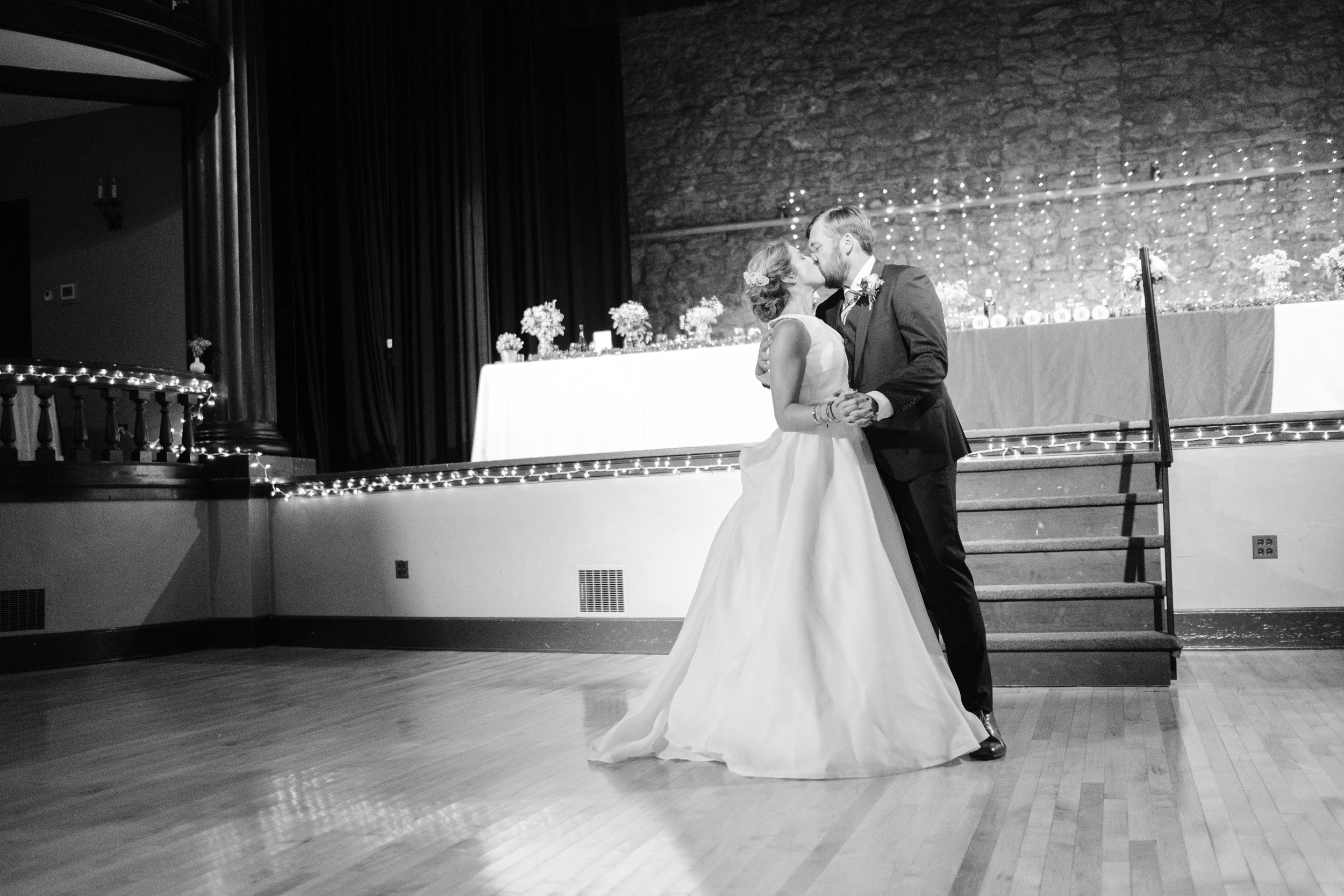 2018 Kirk Clare Galena Turner Hall Wedding-93.jpg