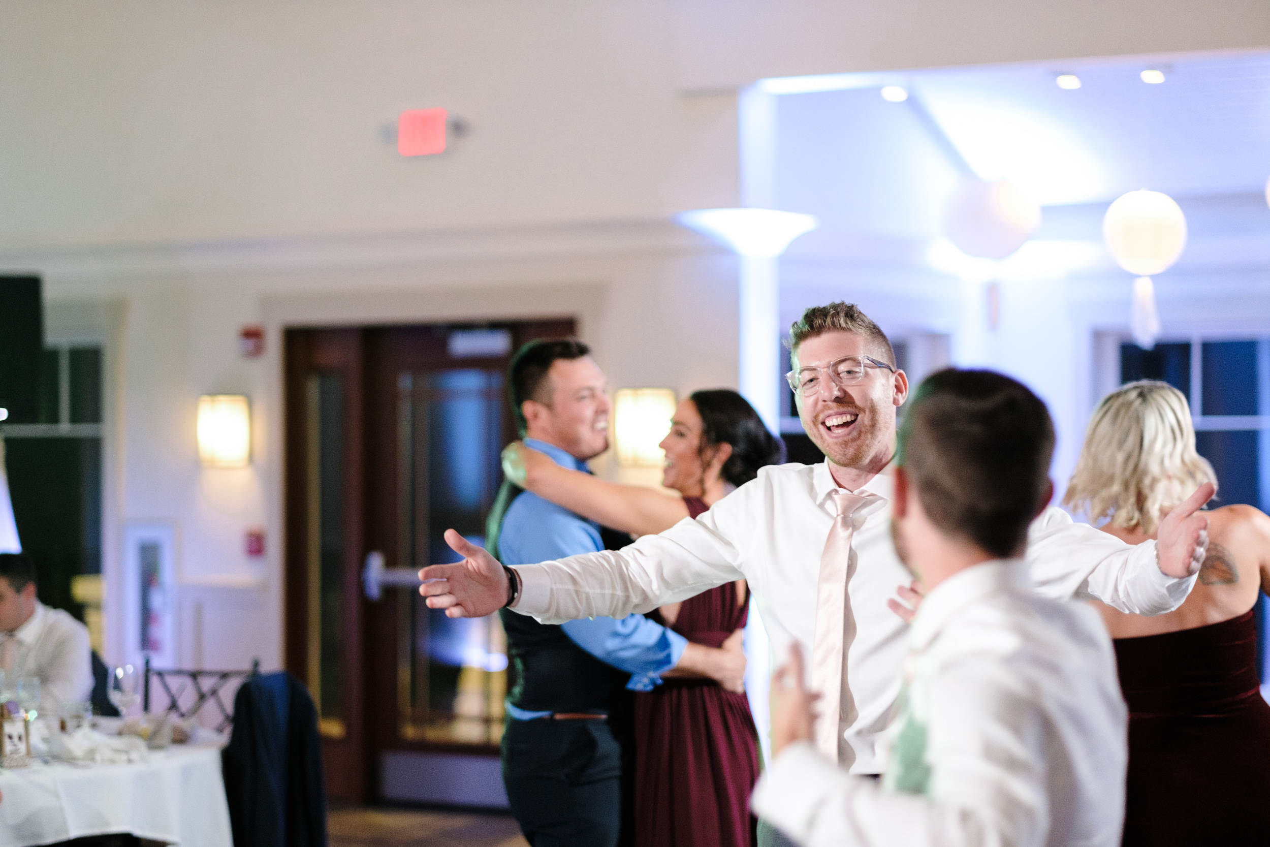 2018 Brottany & Jake Rockford Bank and Trust Pavilion Wedding-89.jpg
