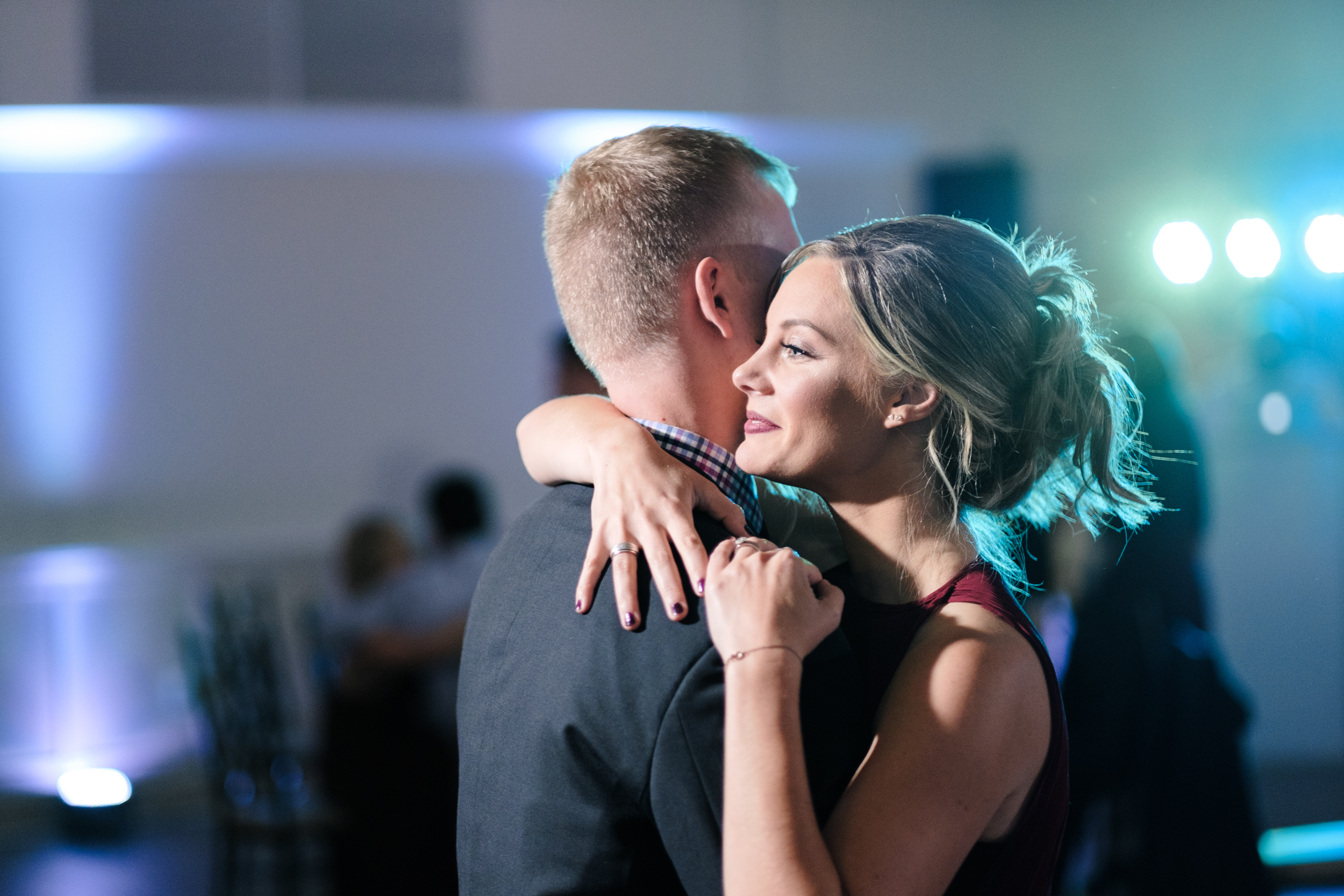 2018 Brottany & Jake Rockford Bank and Trust Pavilion Wedding-90.jpg