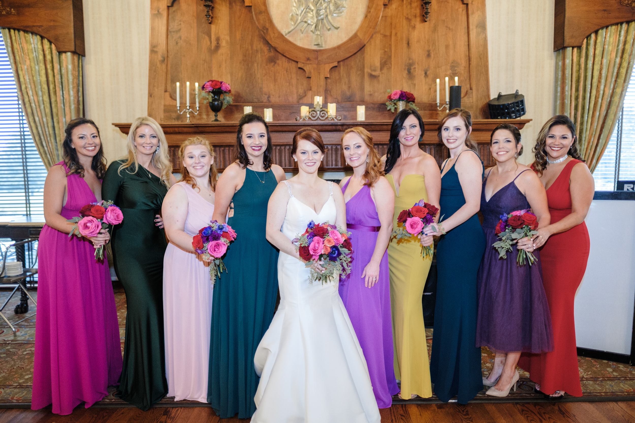 Elizabeth Brian Cog HIll Wedding-13.jpg