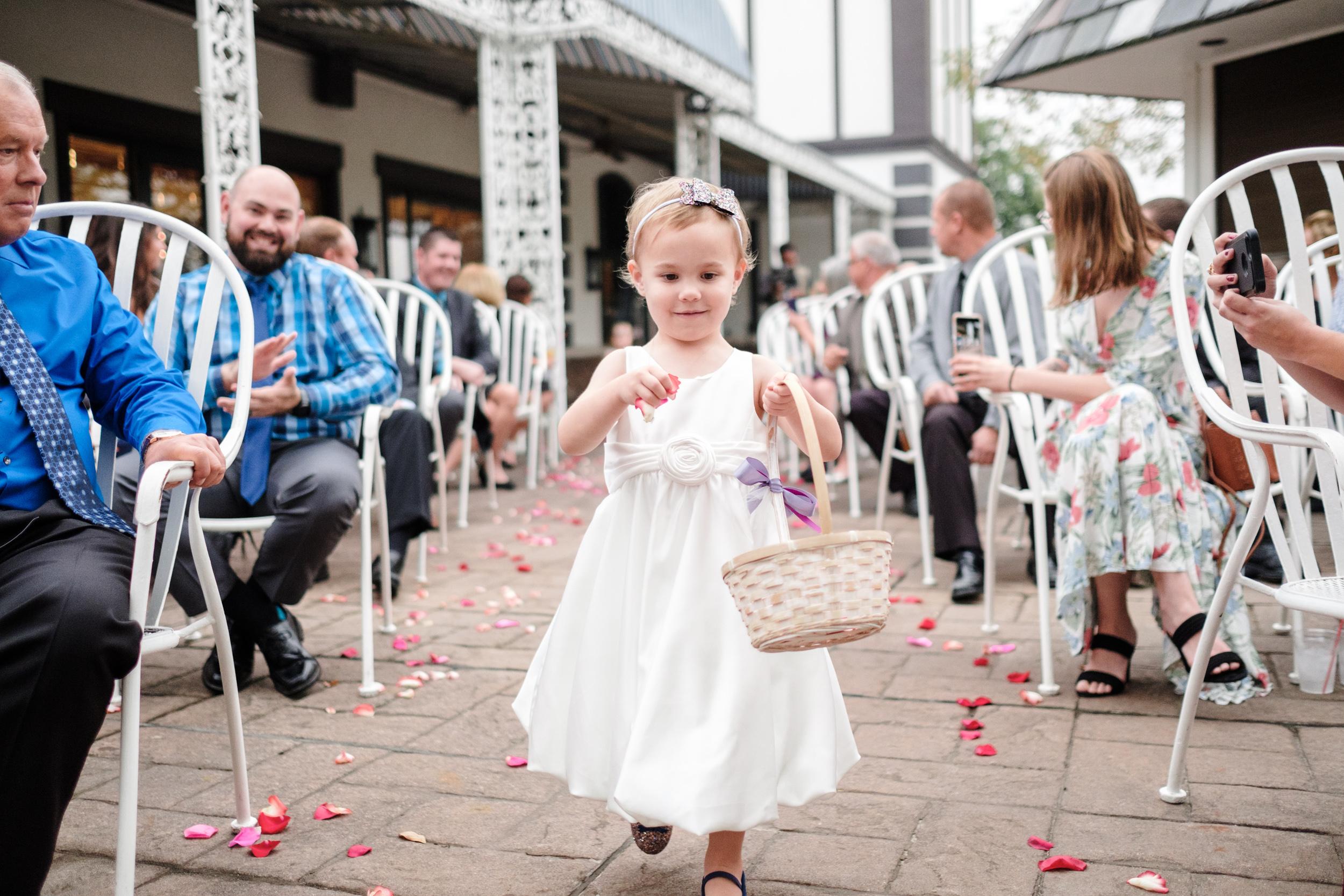 Elizabeth Brian Cog HIll Wedding-18.jpg