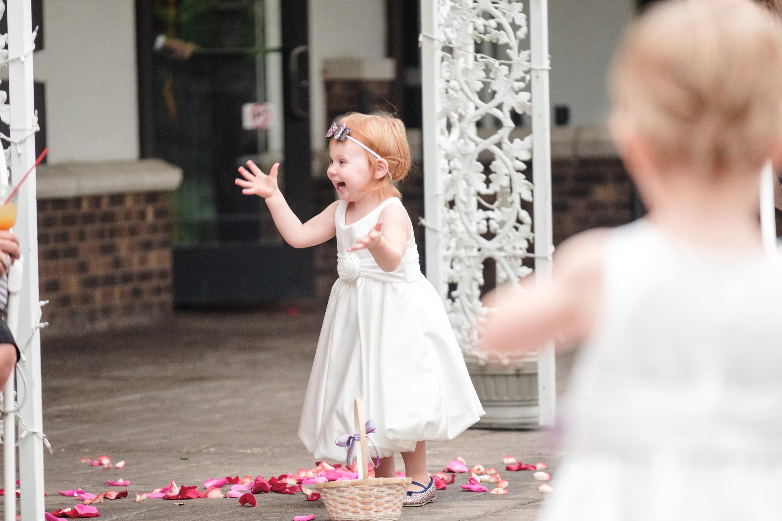 Elizabeth Brian Cog HIll Wedding-20.jpg