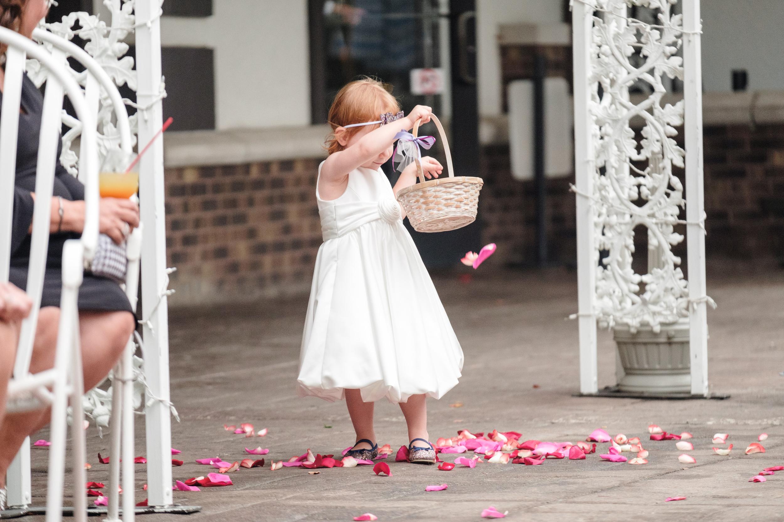 Elizabeth Brian Cog HIll Wedding-19.jpg