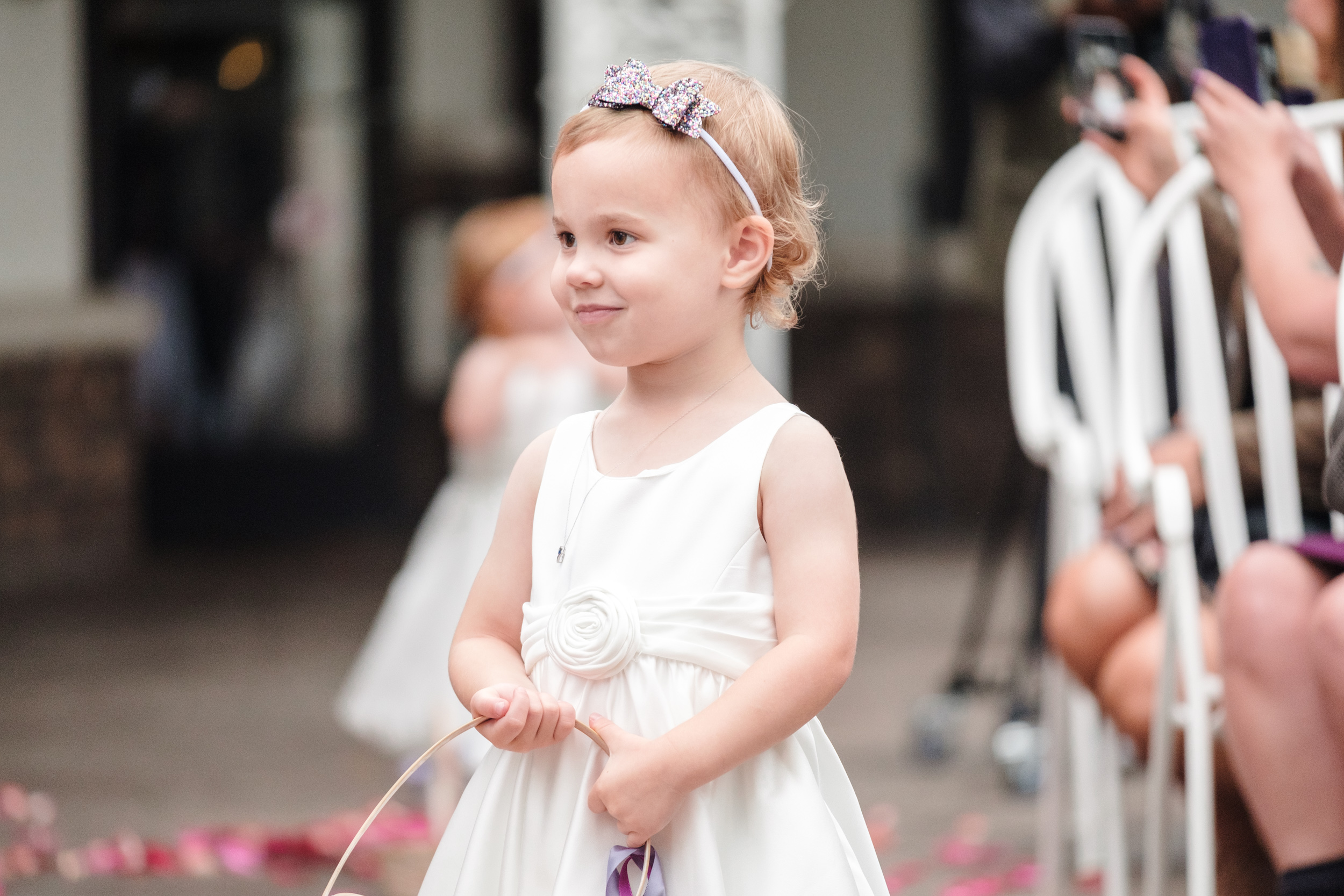 Elizabeth Brian Cog HIll Wedding-21.jpg
