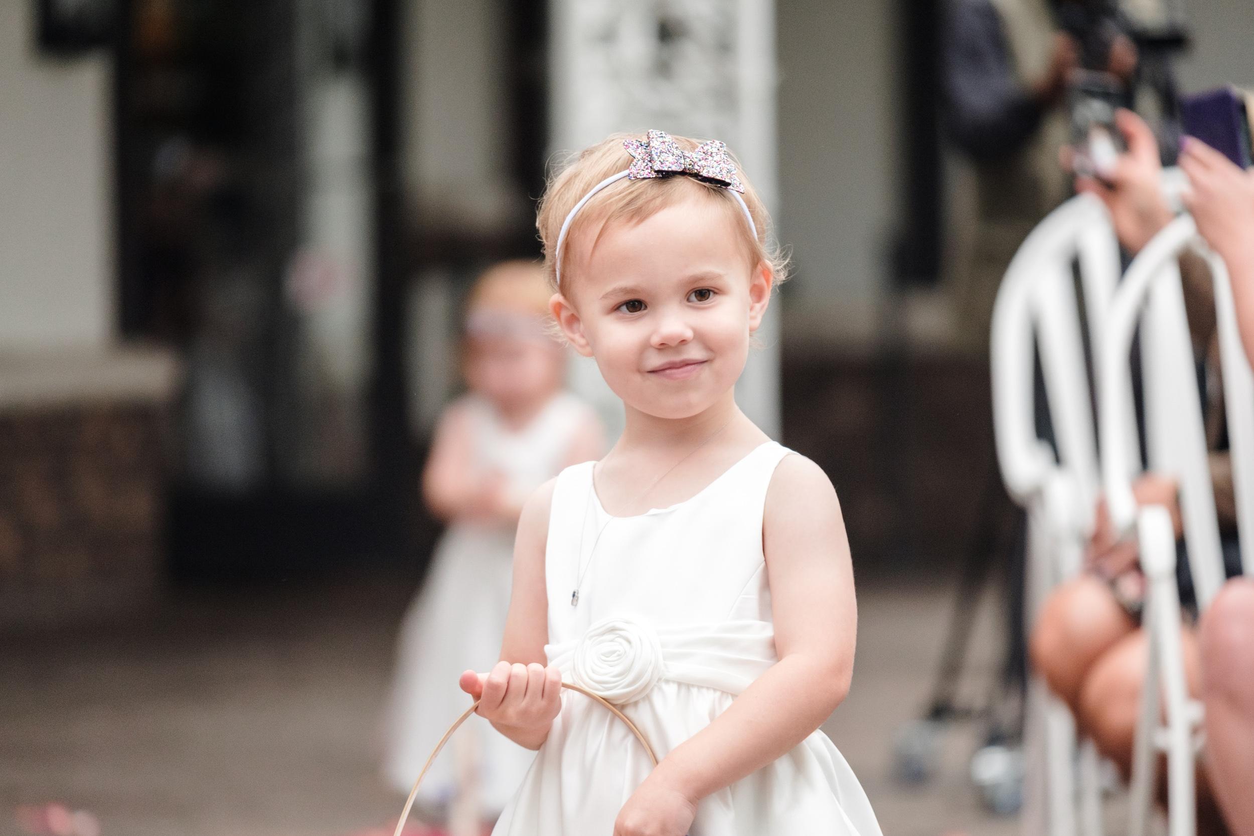 Elizabeth Brian Cog HIll Wedding-22.jpg