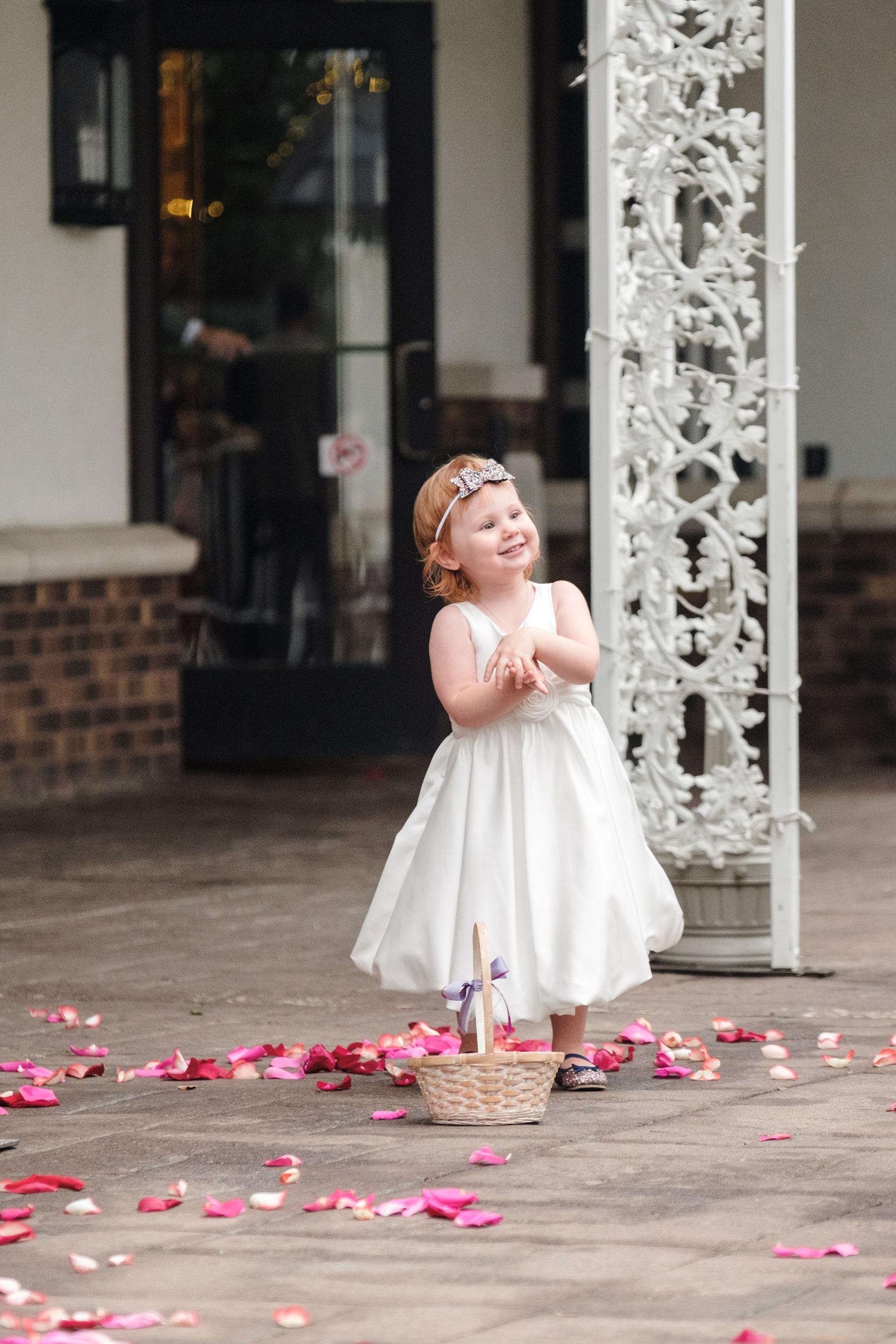 Elizabeth Brian Cog HIll Wedding-24.jpg