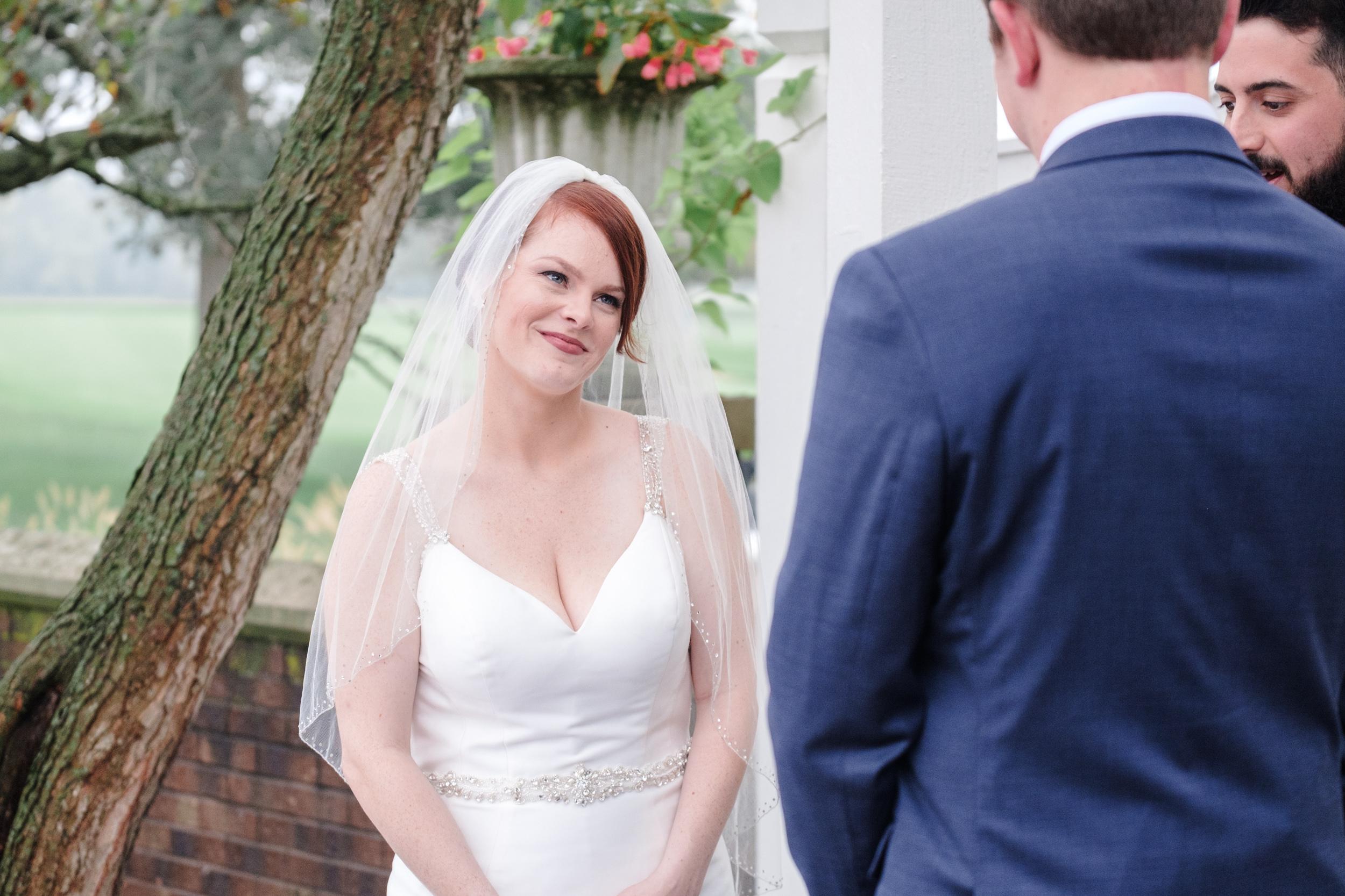 Elizabeth Brian Cog HIll Wedding-29.jpg