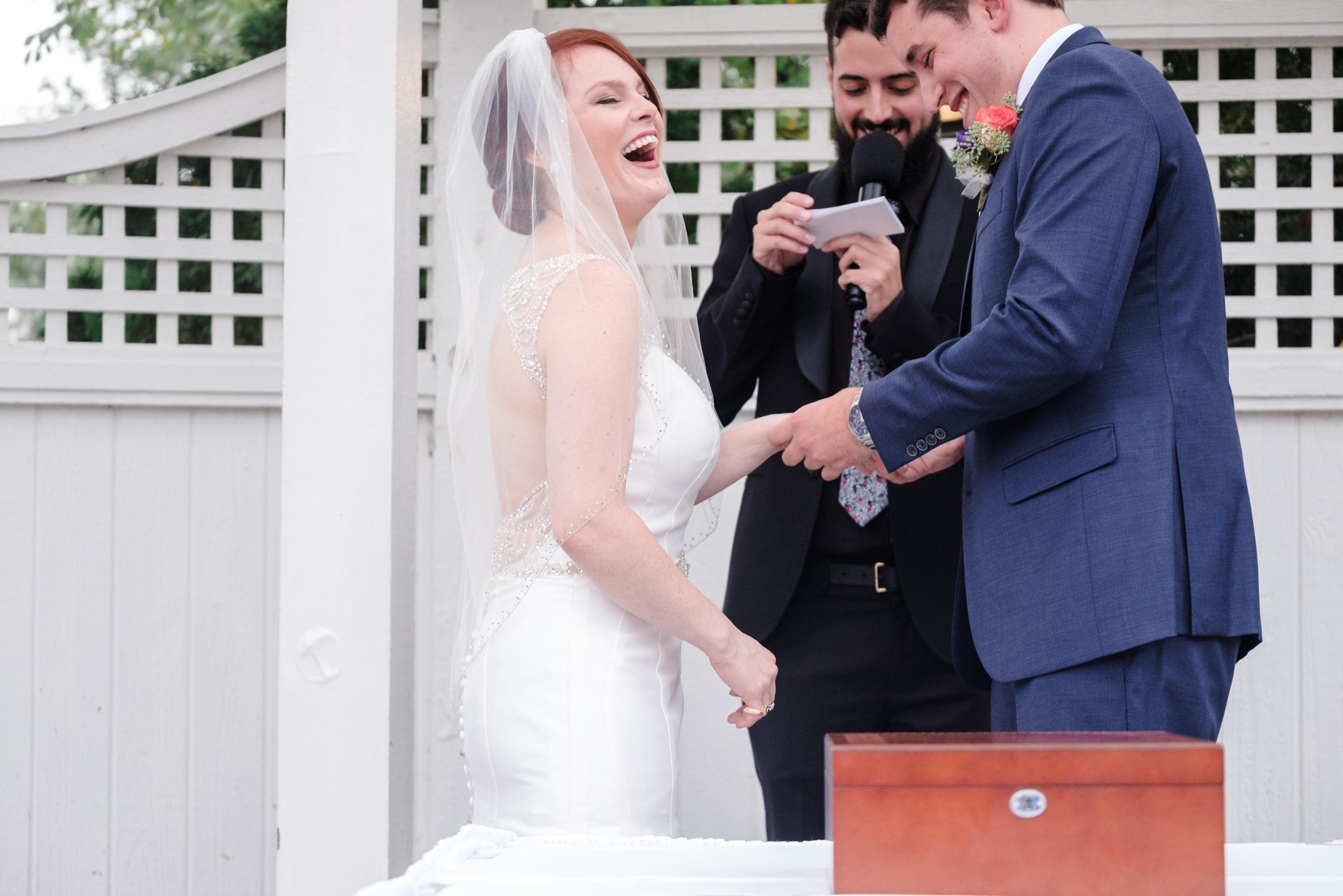 Elizabeth Brian Cog HIll Wedding-30.jpg