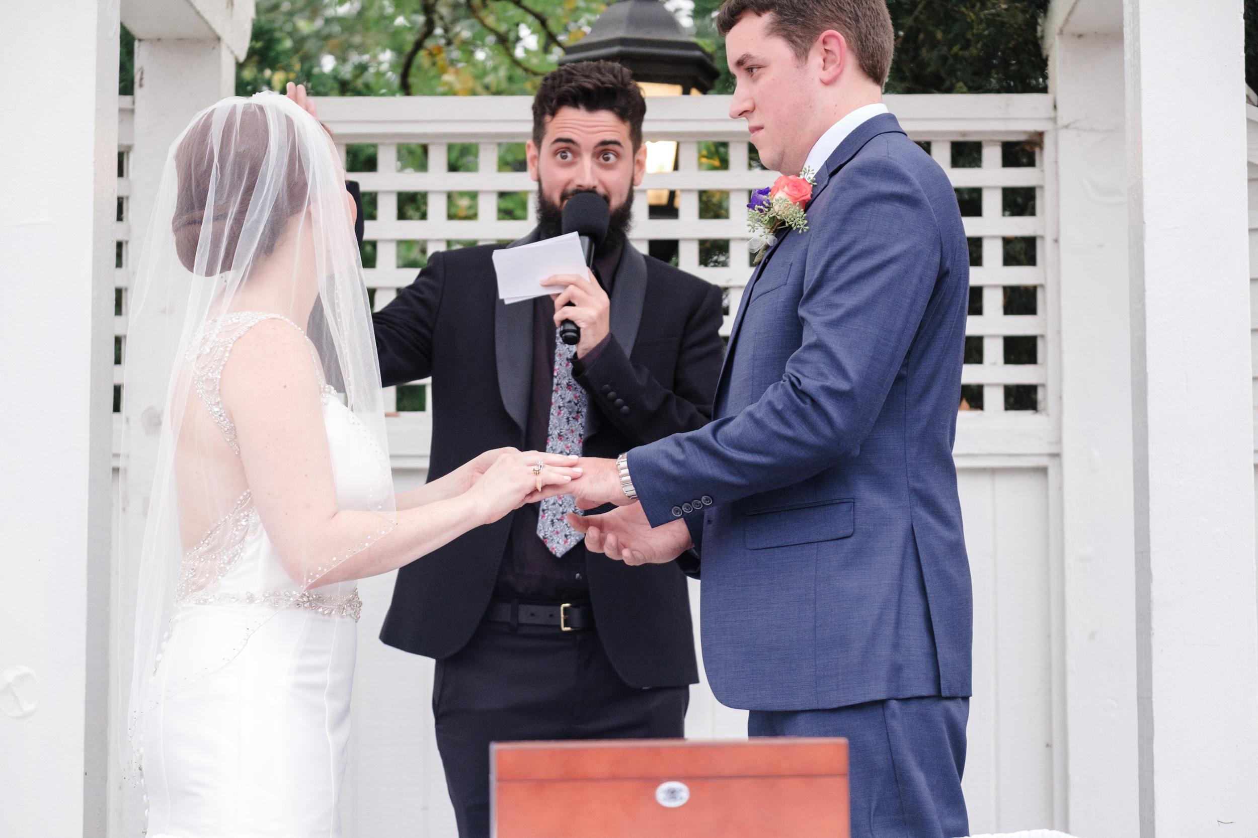 Elizabeth Brian Cog HIll Wedding-31.jpg