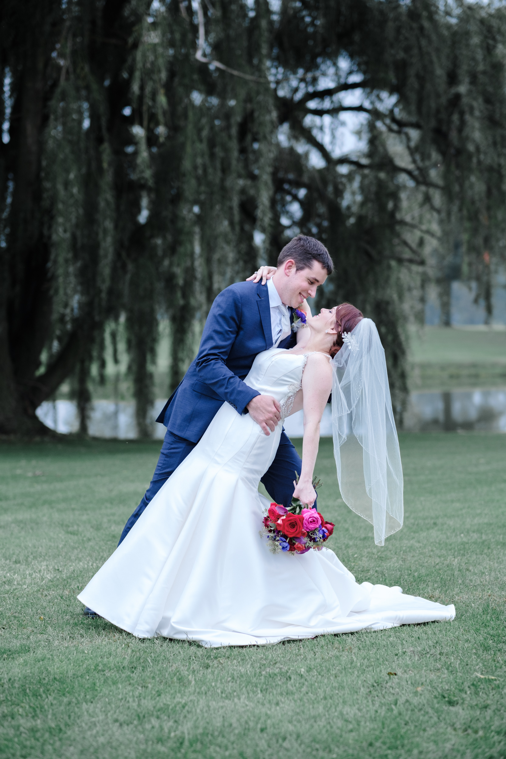 Elizabeth Brian Cog HIll Wedding-43.jpg