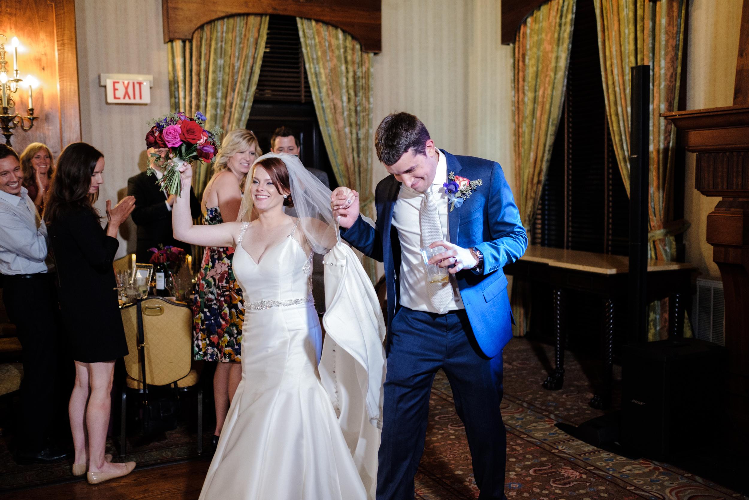 Elizabeth Brian Cog HIll Wedding-47.jpg