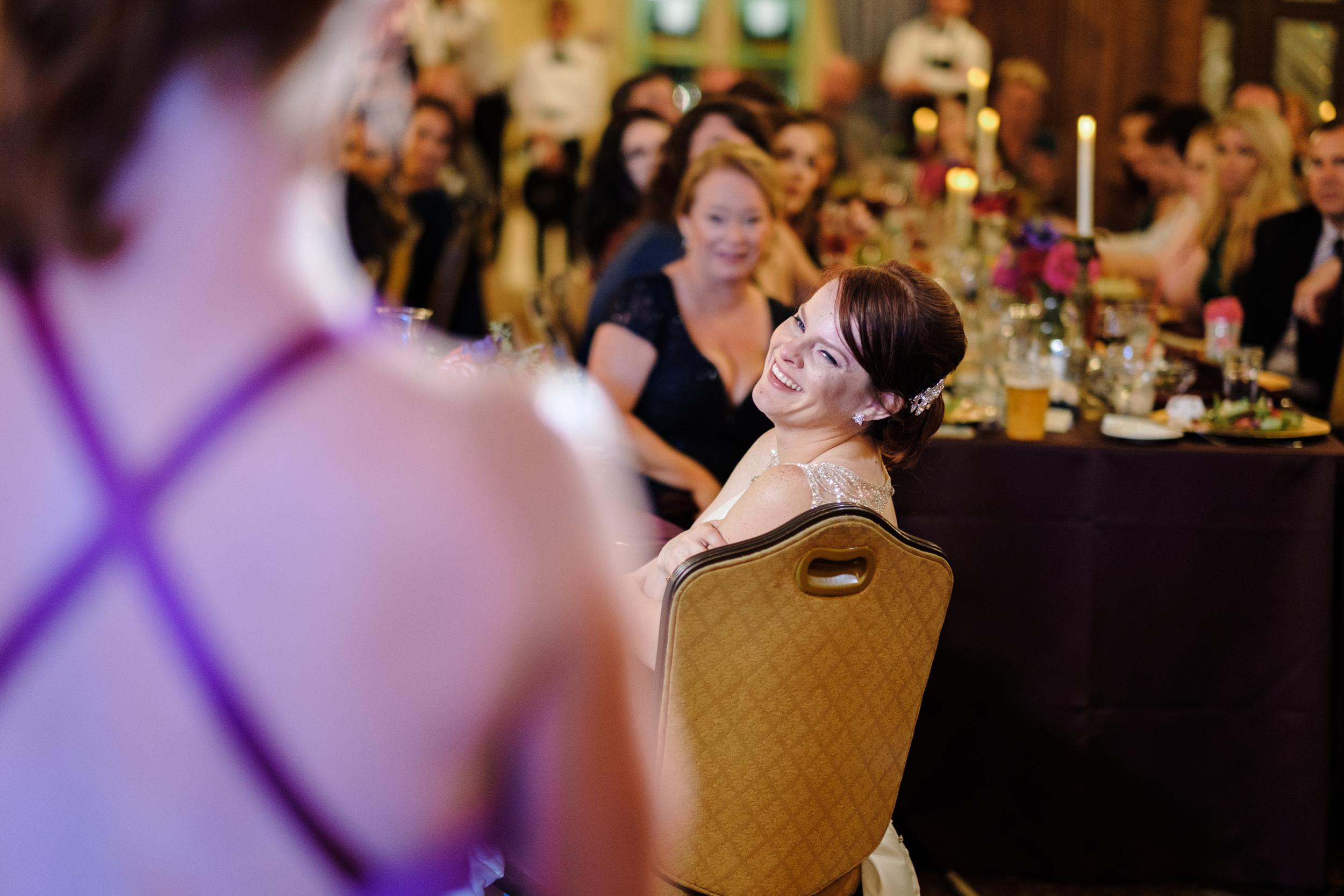 Elizabeth Brian Cog HIll Wedding-50.jpg