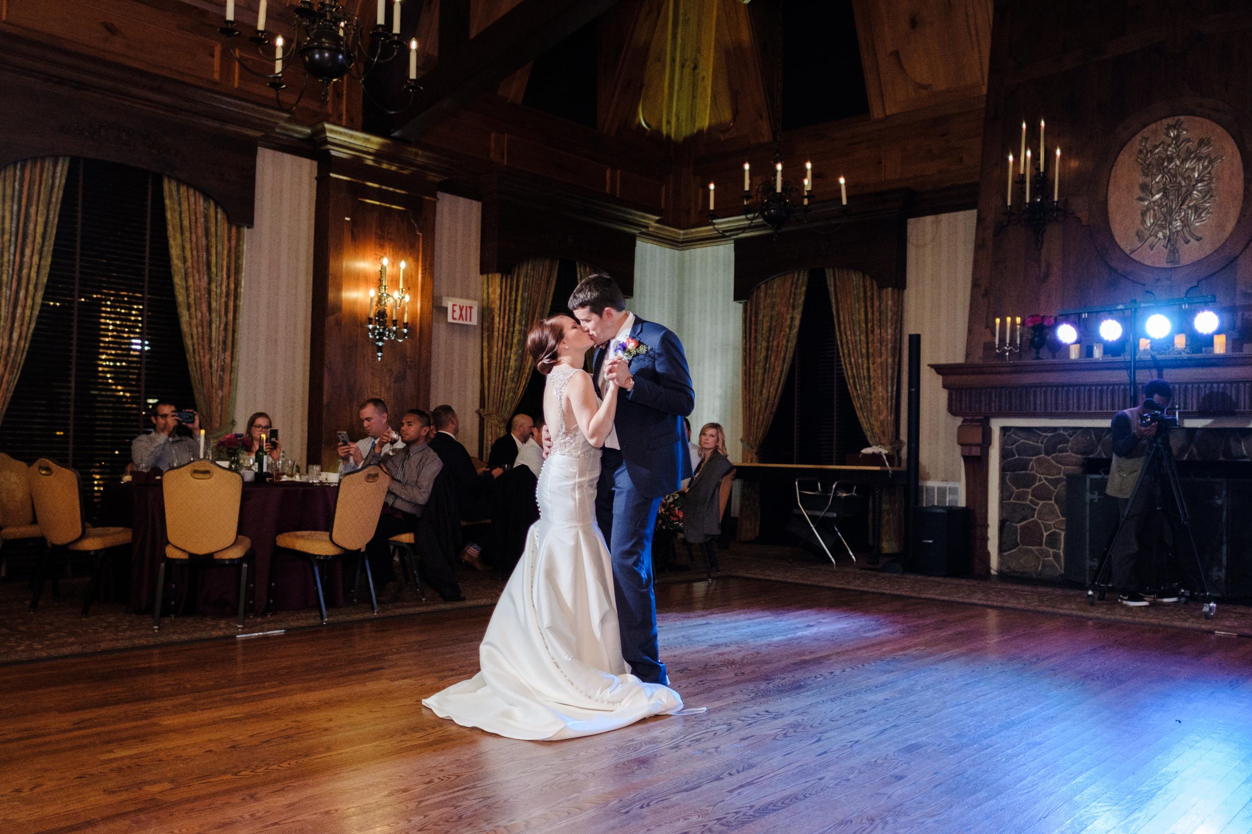 Elizabeth Brian Cog HIll Wedding-51.jpg