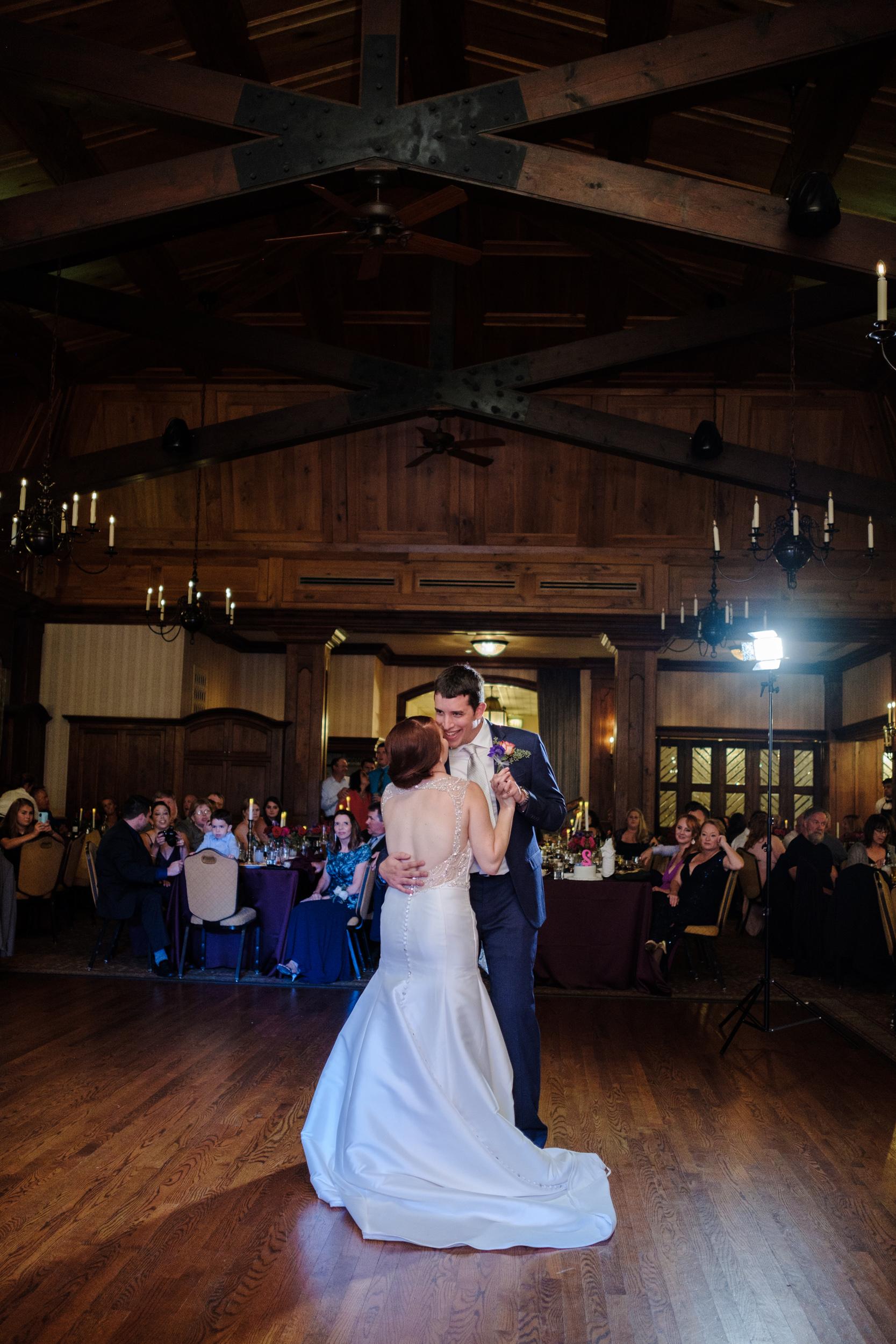 Elizabeth Brian Cog HIll Wedding-52.jpg