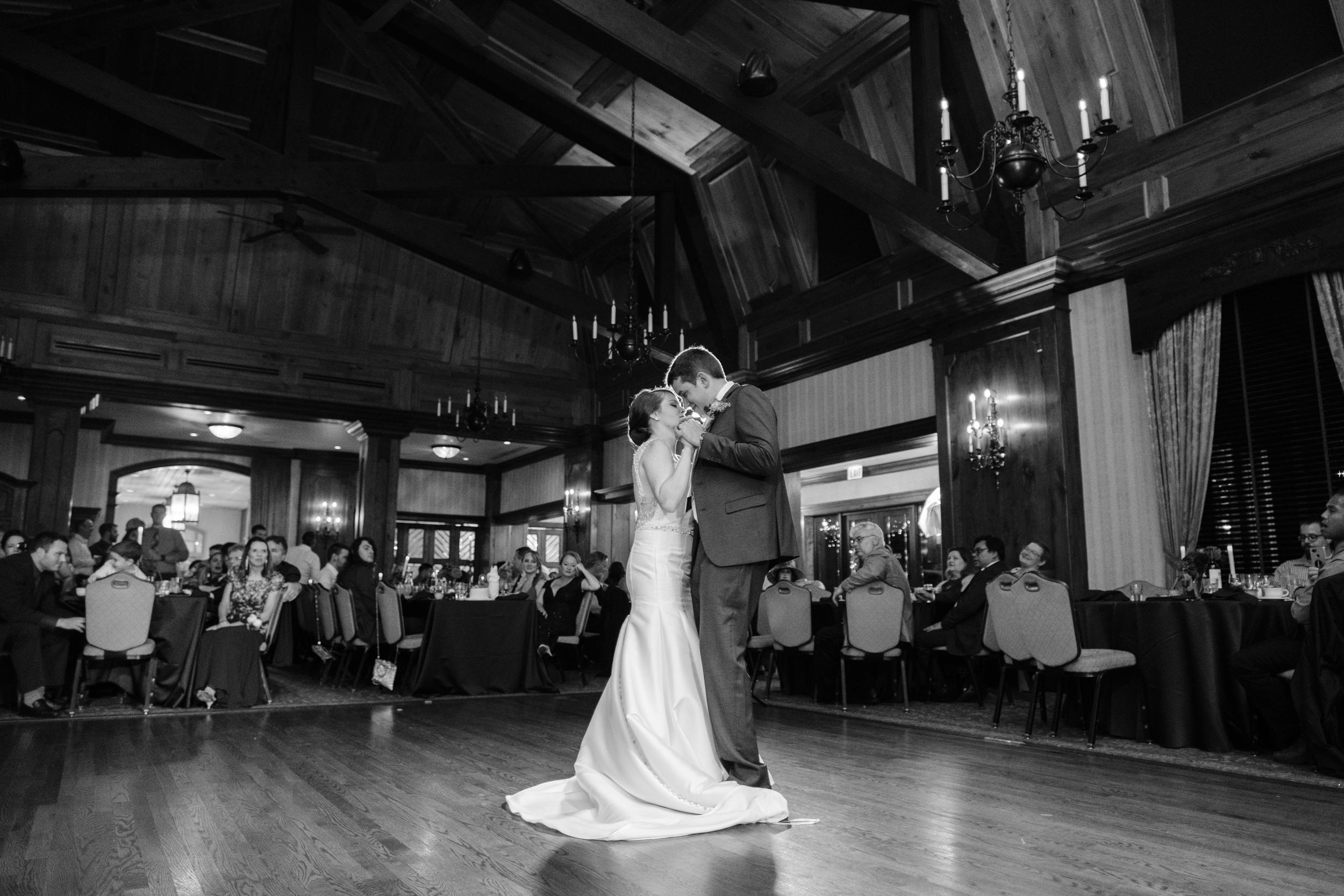 Elizabeth Brian Cog HIll Wedding-53.jpg