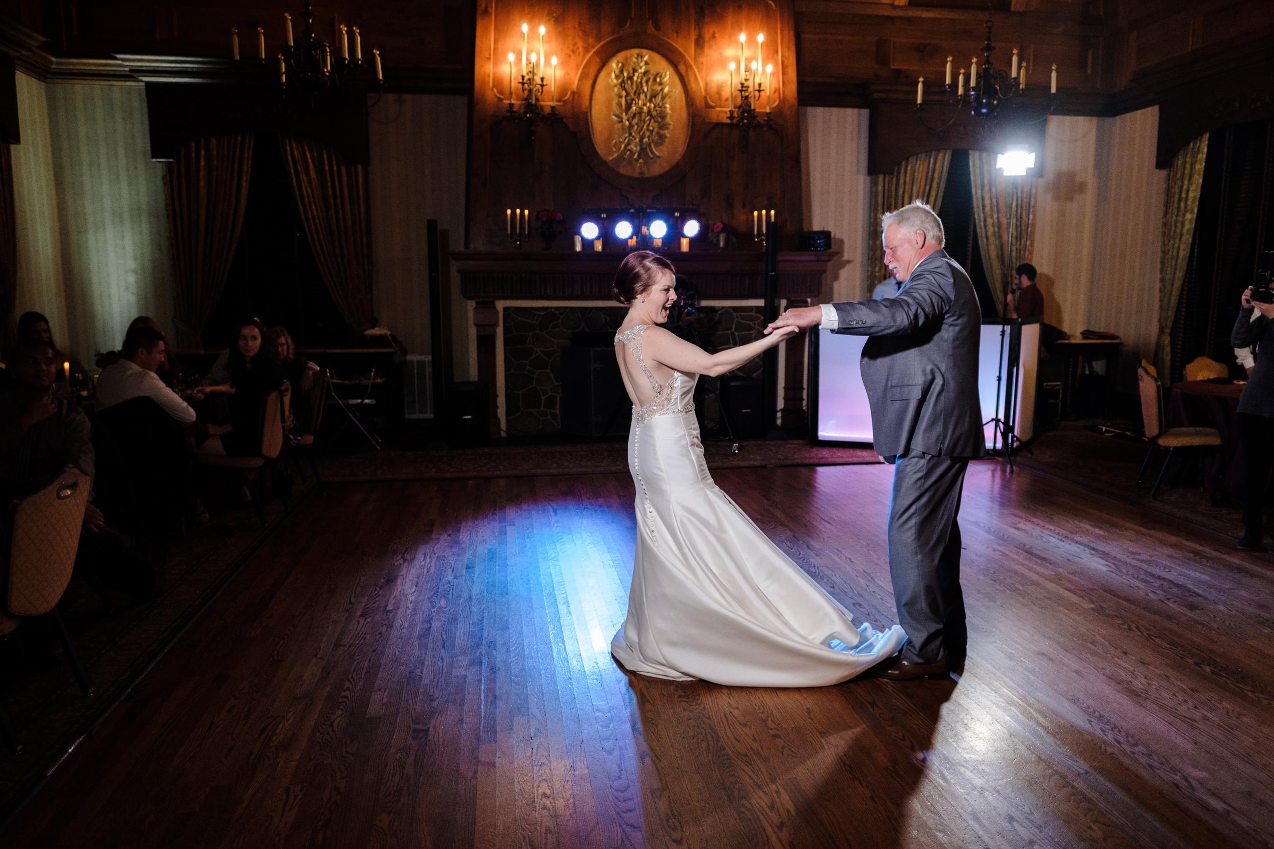 Elizabeth Brian Cog HIll Wedding-54.jpg