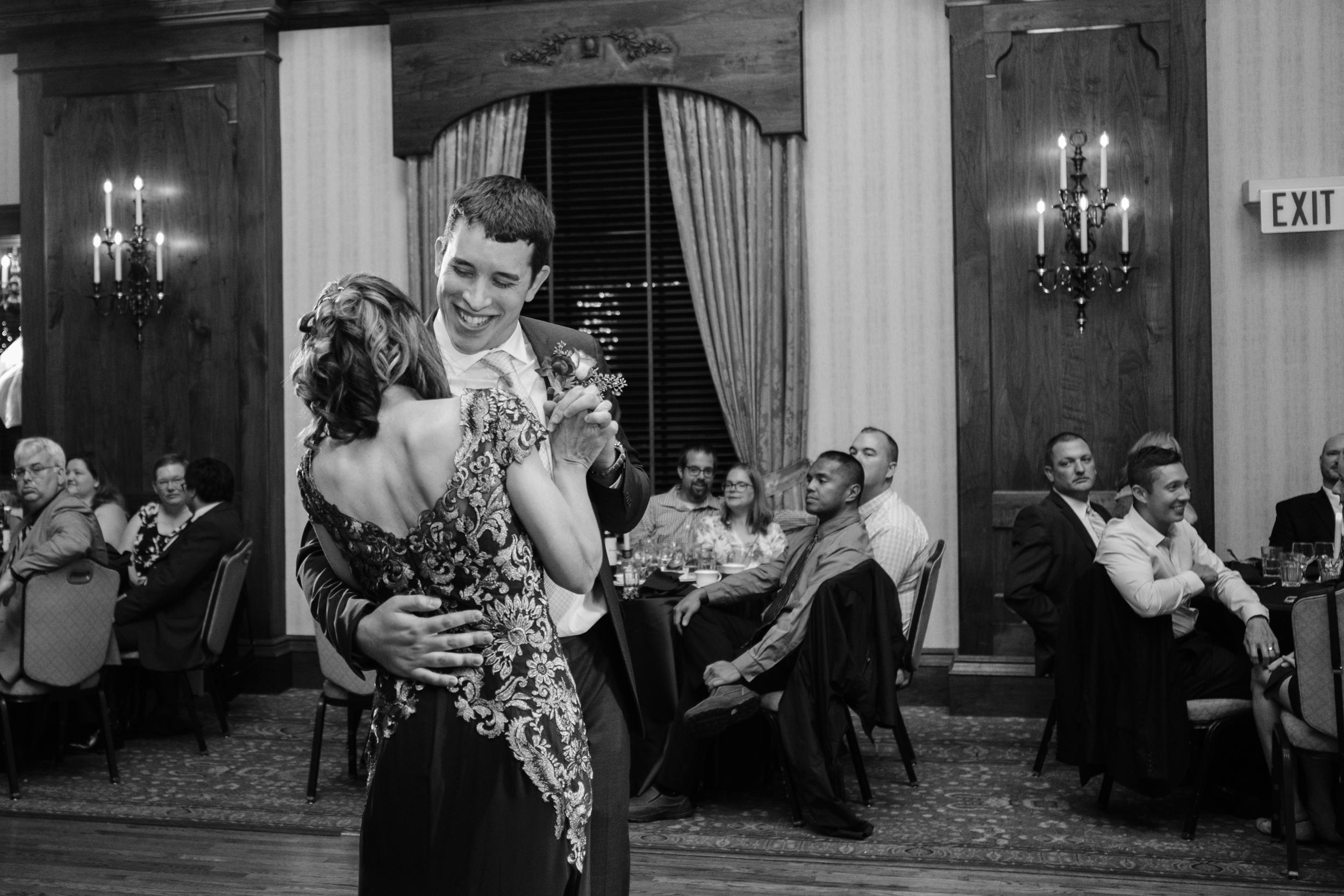 Elizabeth Brian Cog HIll Wedding-55.jpg