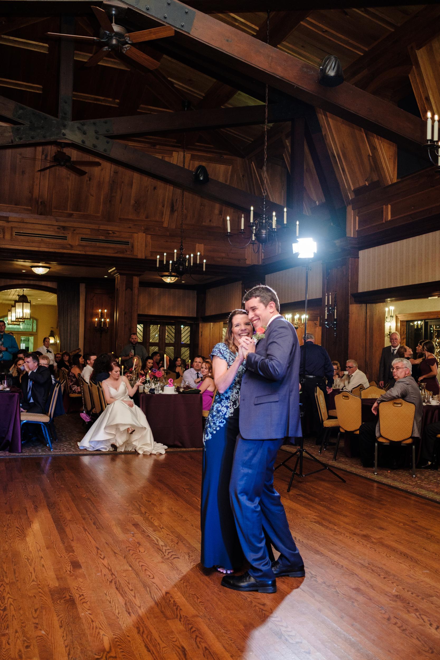 Elizabeth Brian Cog HIll Wedding-56.jpg