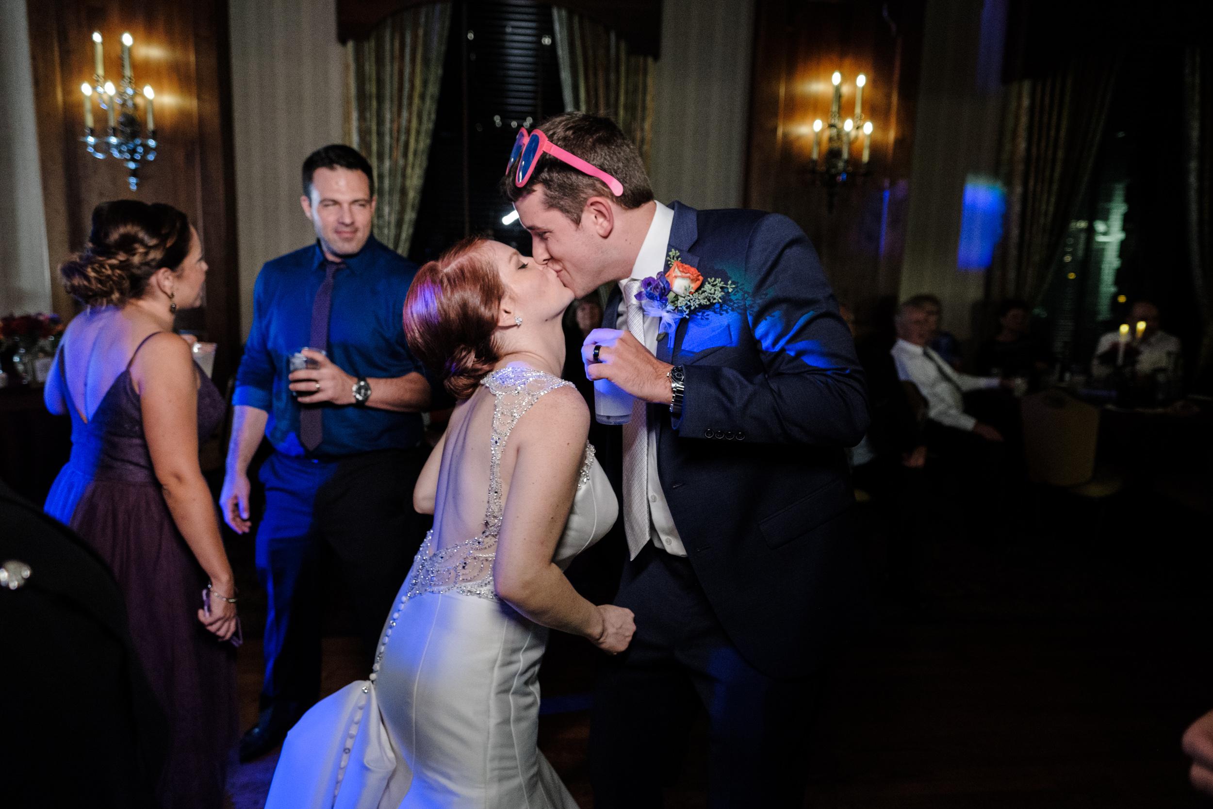 Elizabeth Brian Cog HIll Wedding-60.jpg