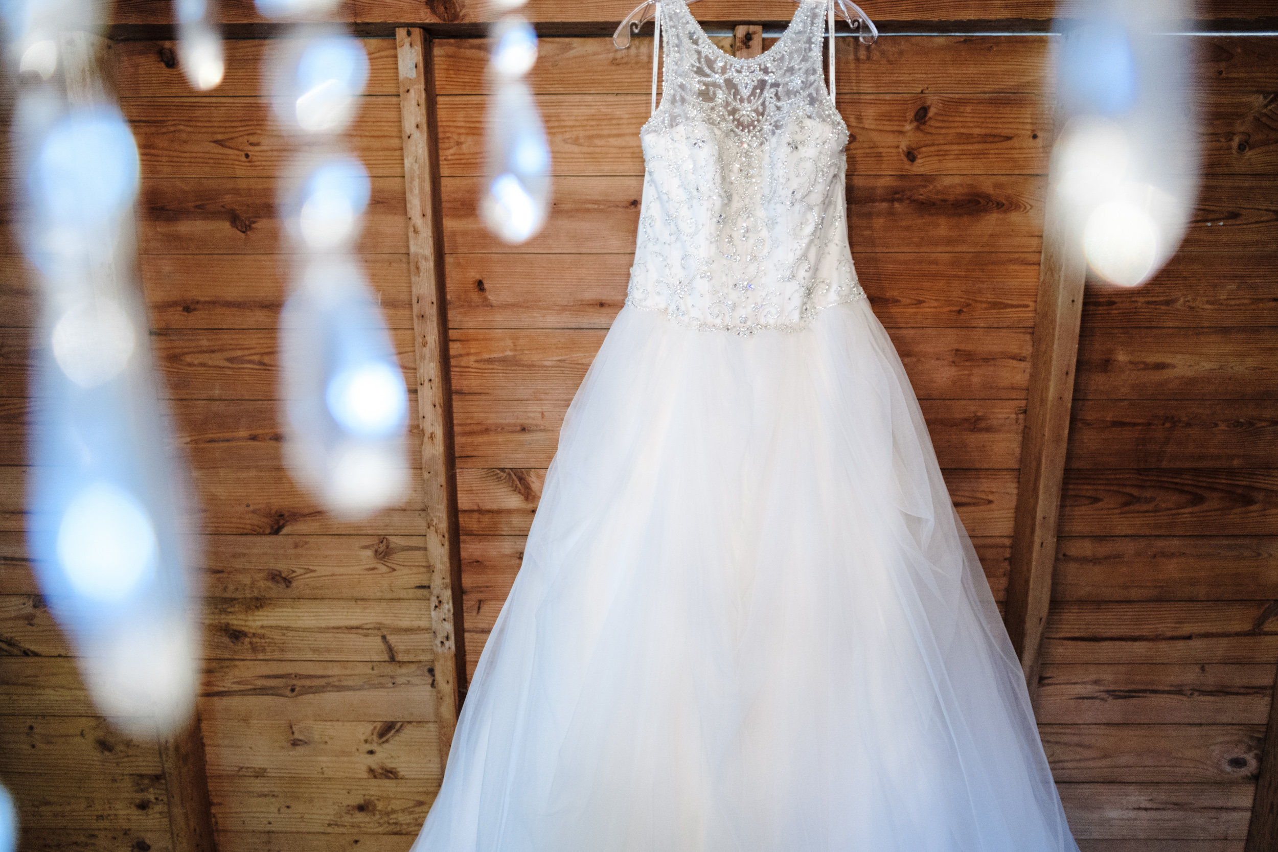Andrea Caleb Happily Ever After Barn Wedding-6.jpg