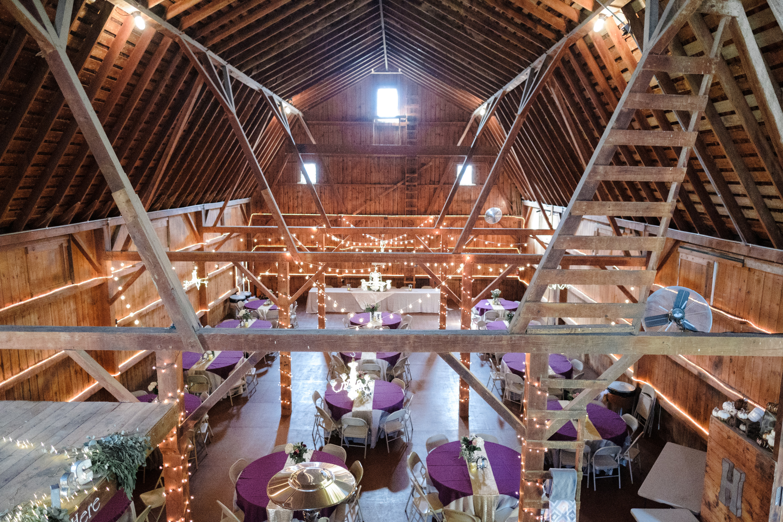 Andrea Caleb Happily Ever After Barn Wedding-8.jpg