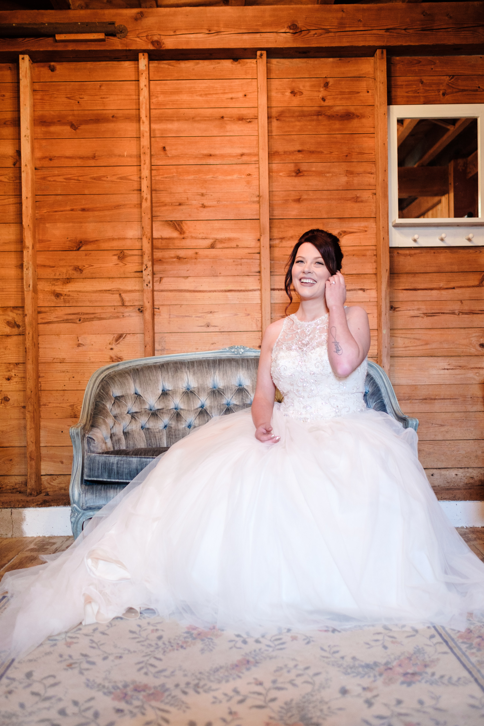 Andrea Caleb Happily Ever After Barn Wedding-12.jpg