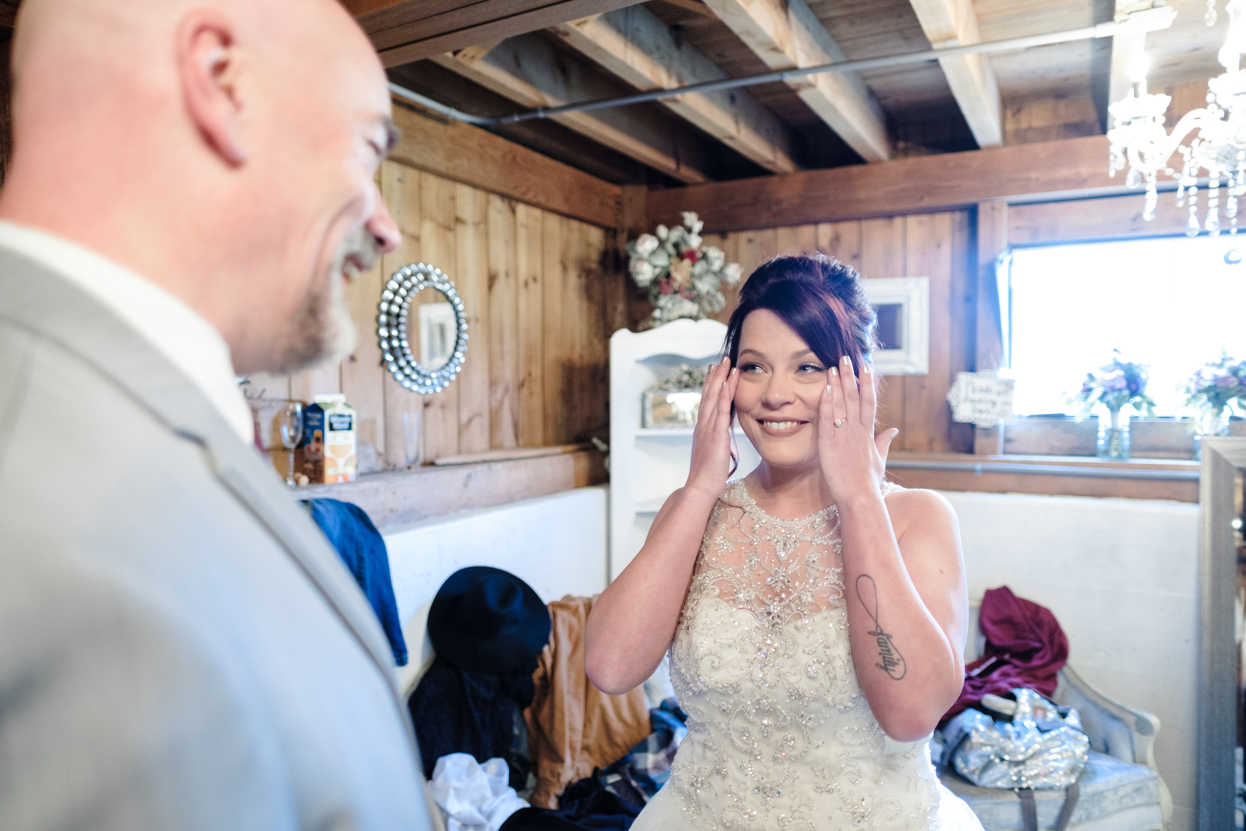 Andrea Caleb Happily Ever After Barn Wedding-14.jpg