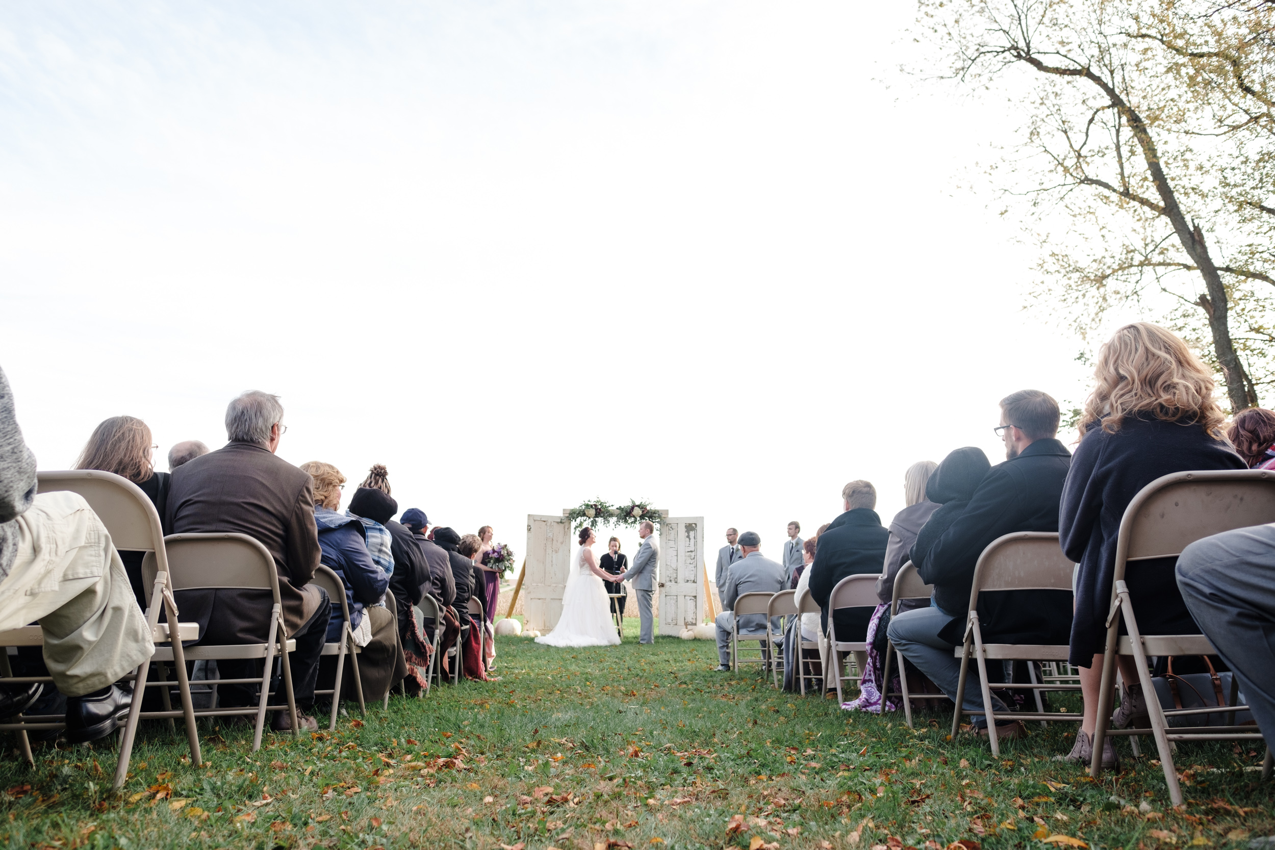 Andrea Caleb Happily Ever After Barn Wedding-16.jpg