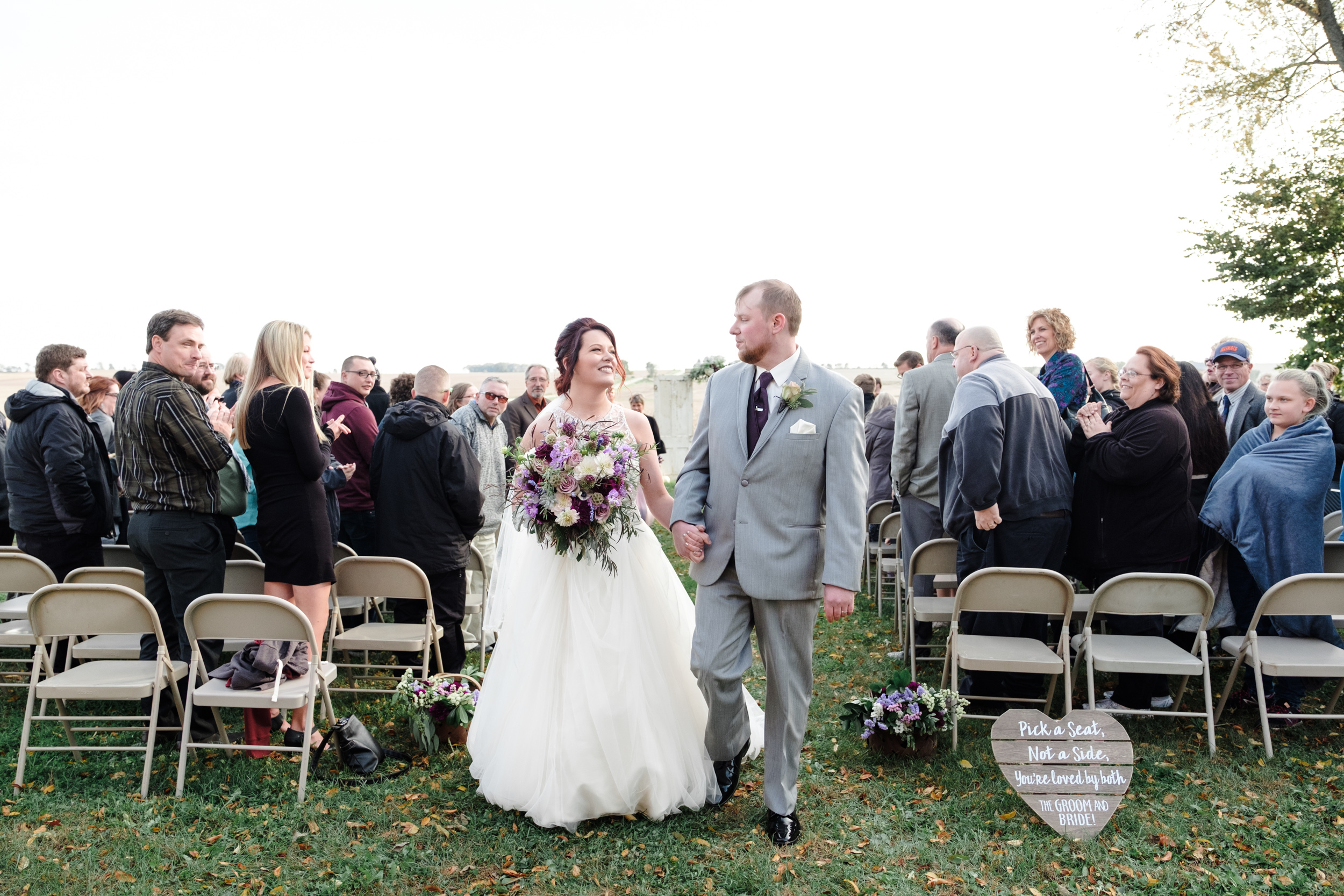 Andrea Caleb Happily Ever After Barn Wedding-21.jpg
