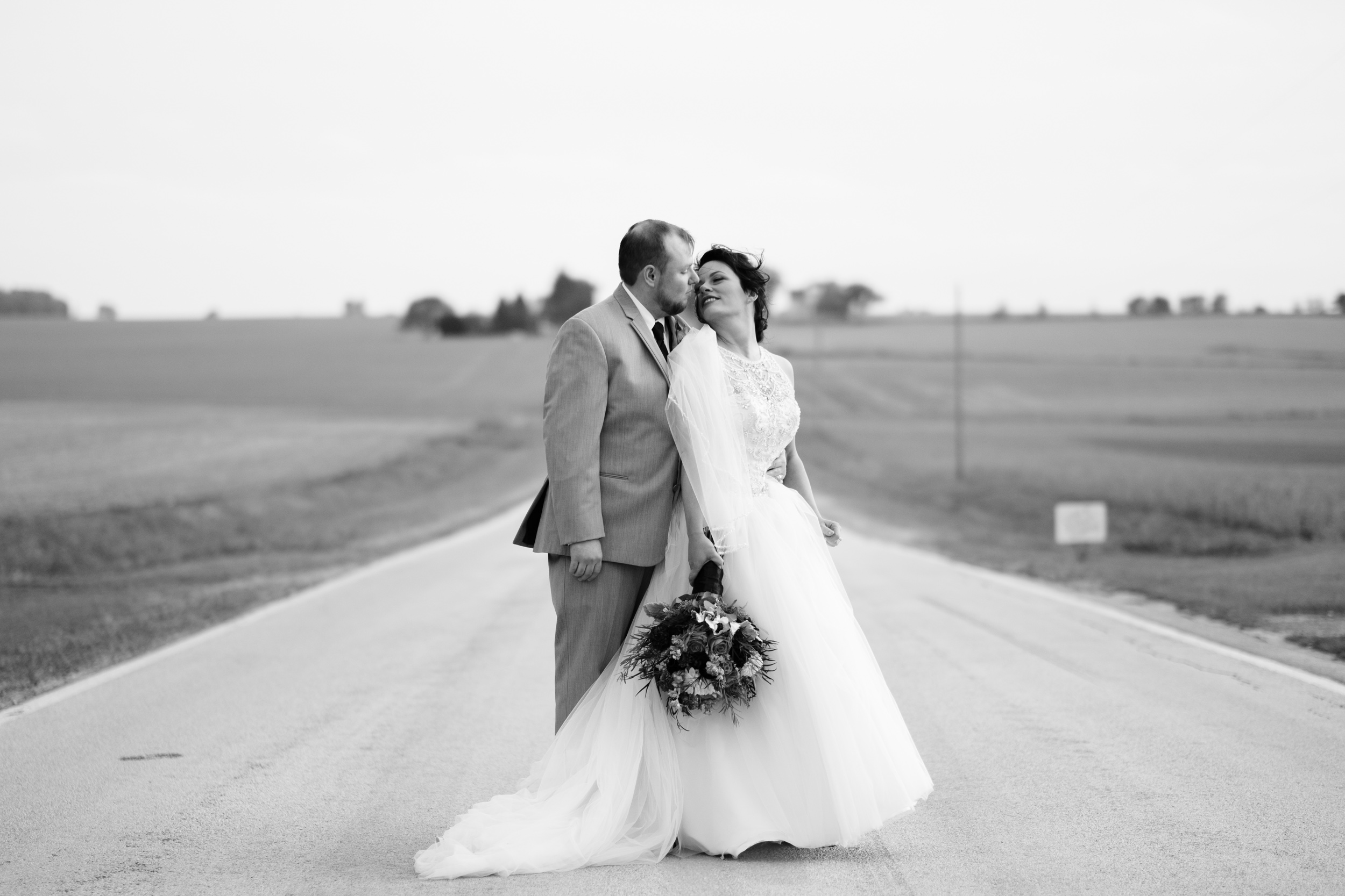 Andrea Caleb Happily Ever After Barn Wedding-38.jpg