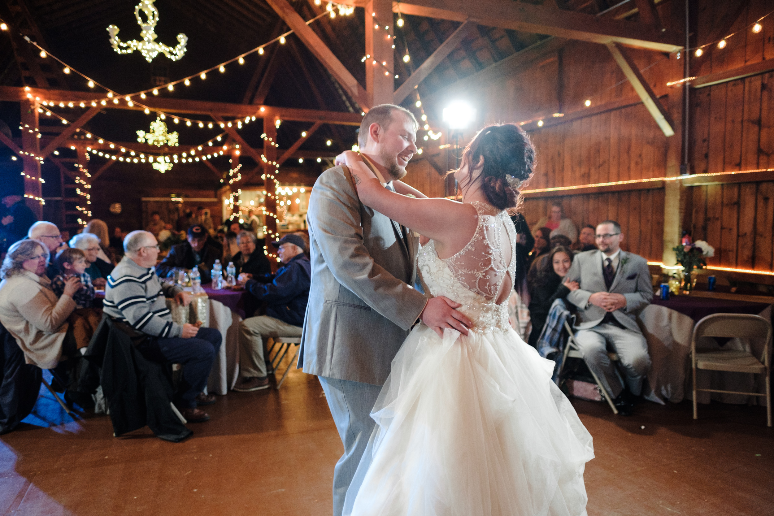 Andrea Caleb Happily Ever After Barn Wedding-40.jpg