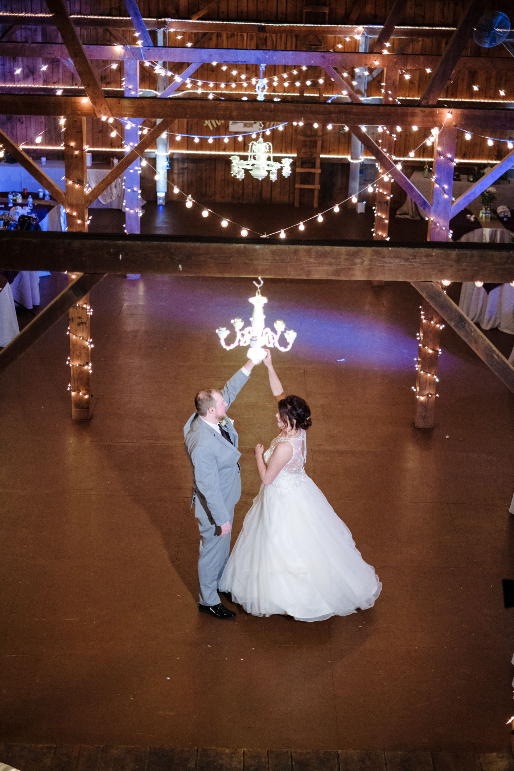 Andrea Caleb Happily Ever After Barn Wedding-49.jpg