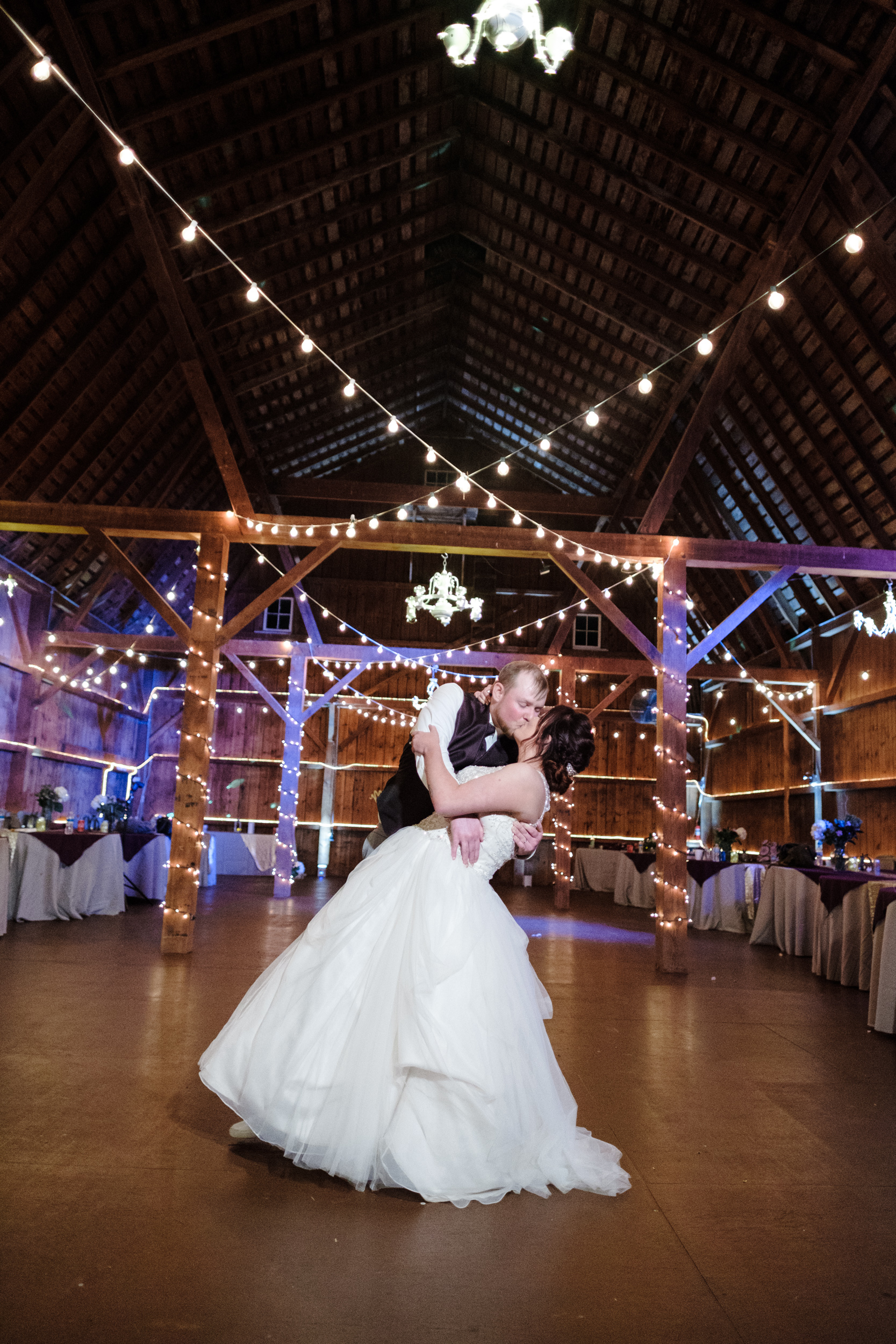 Andrea Caleb Happily Ever After Barn Wedding-50.jpg