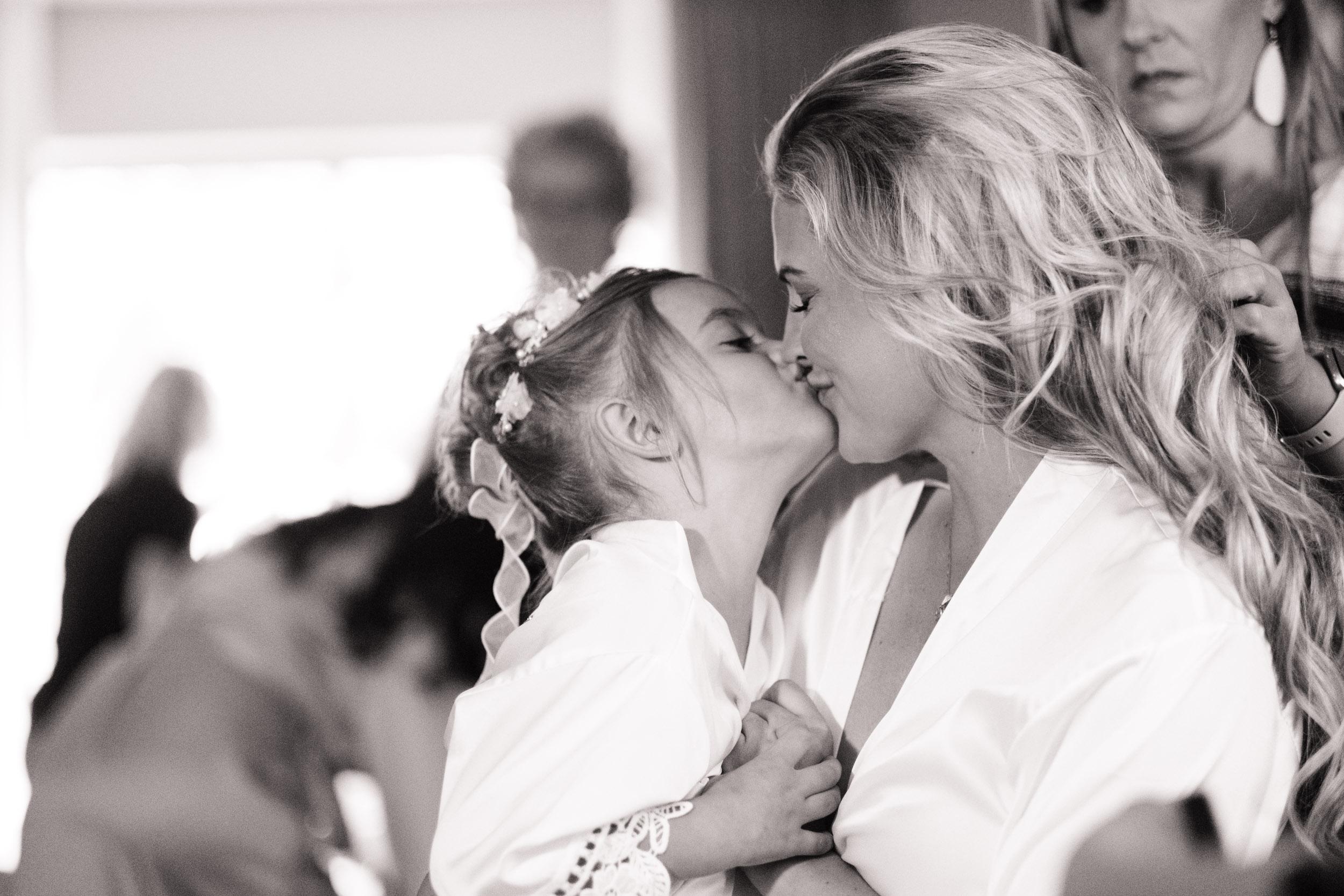 19-06-01 Megan Josh - Nicholas Conservatory Wedding-2.jpg