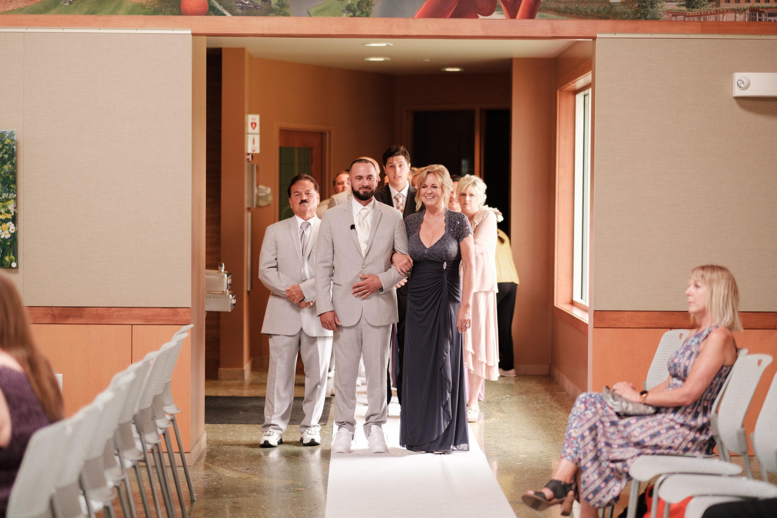 19-06-01 Megan Josh - Nicholas Conservatory Wedding-5.jpg