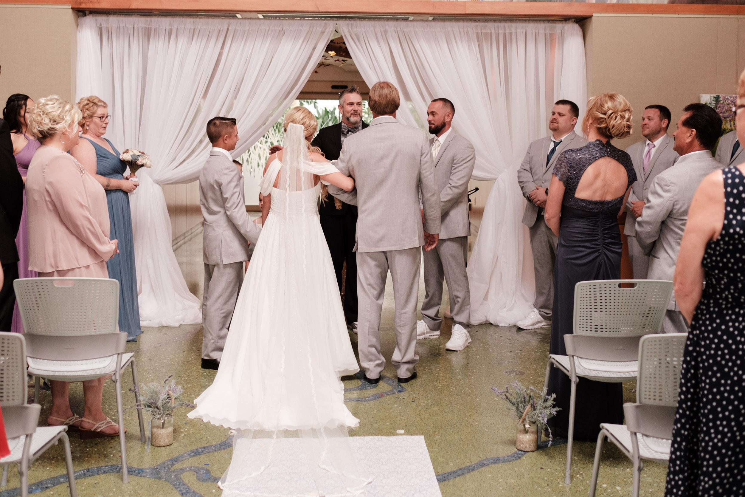 19-06-01 Megan Josh - Nicholas Conservatory Wedding-10.jpg