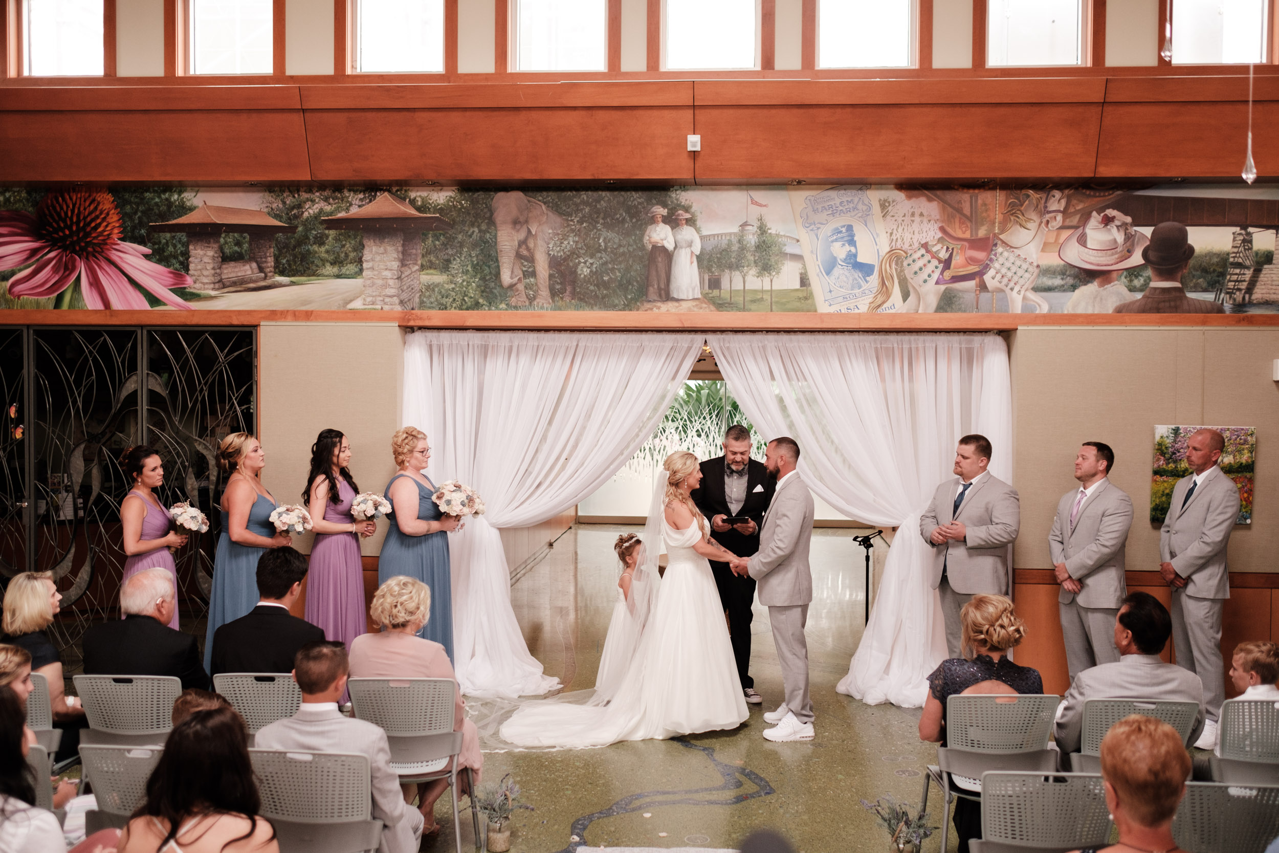 19-06-01 Megan Josh - Nicholas Conservatory Wedding-11.jpg