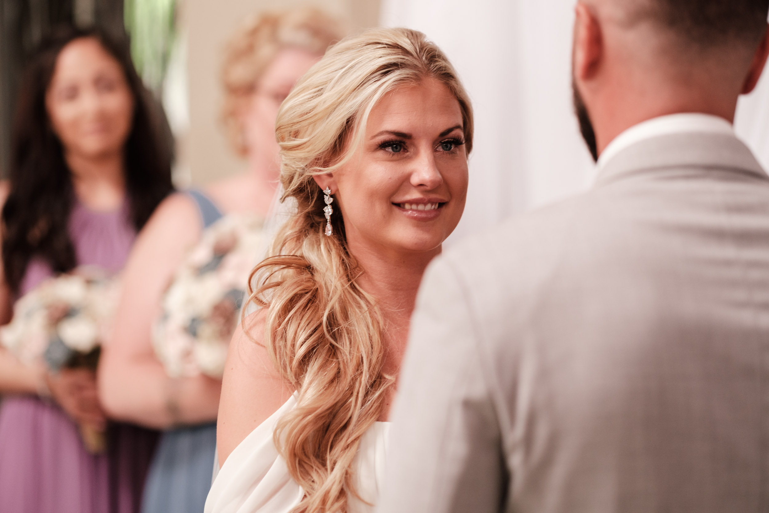 19-06-01 Megan Josh - Nicholas Conservatory Wedding-17.jpg