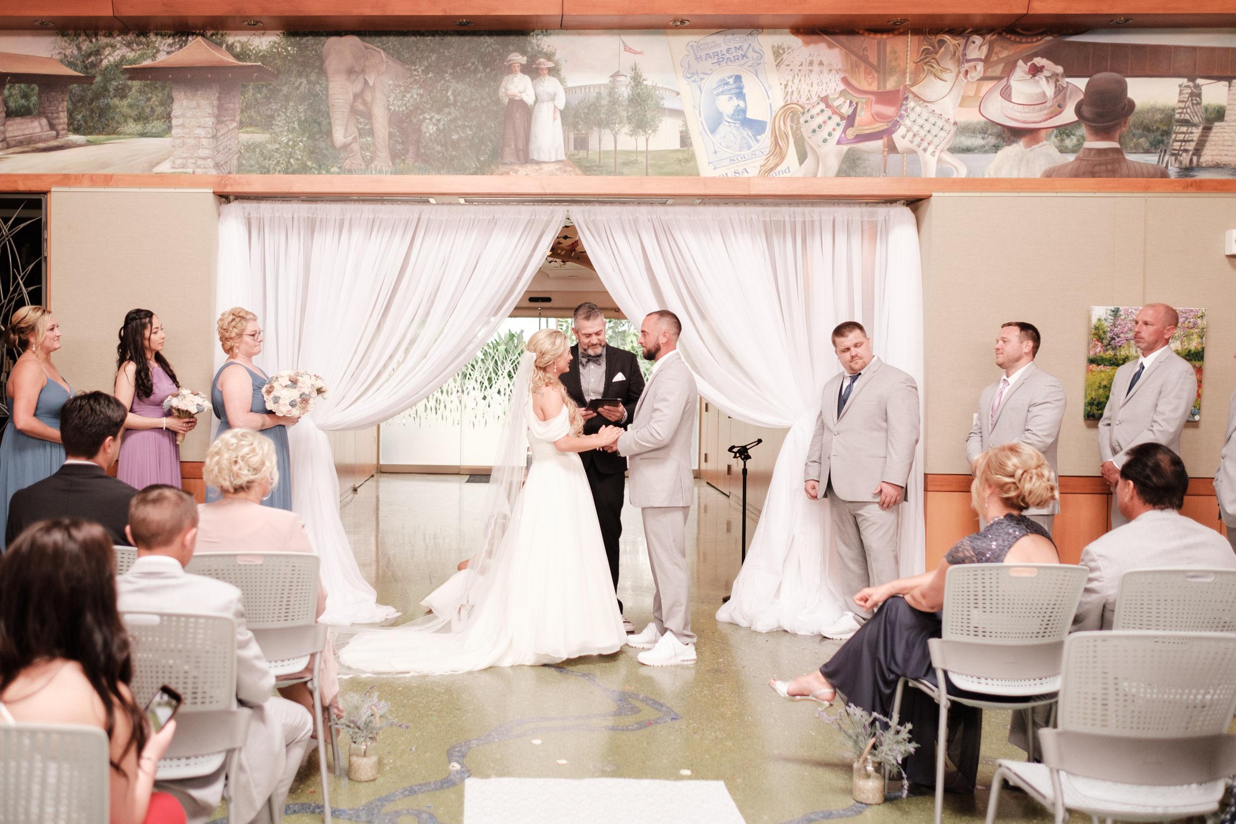19-06-01 Megan Josh - Nicholas Conservatory Wedding-19.jpg
