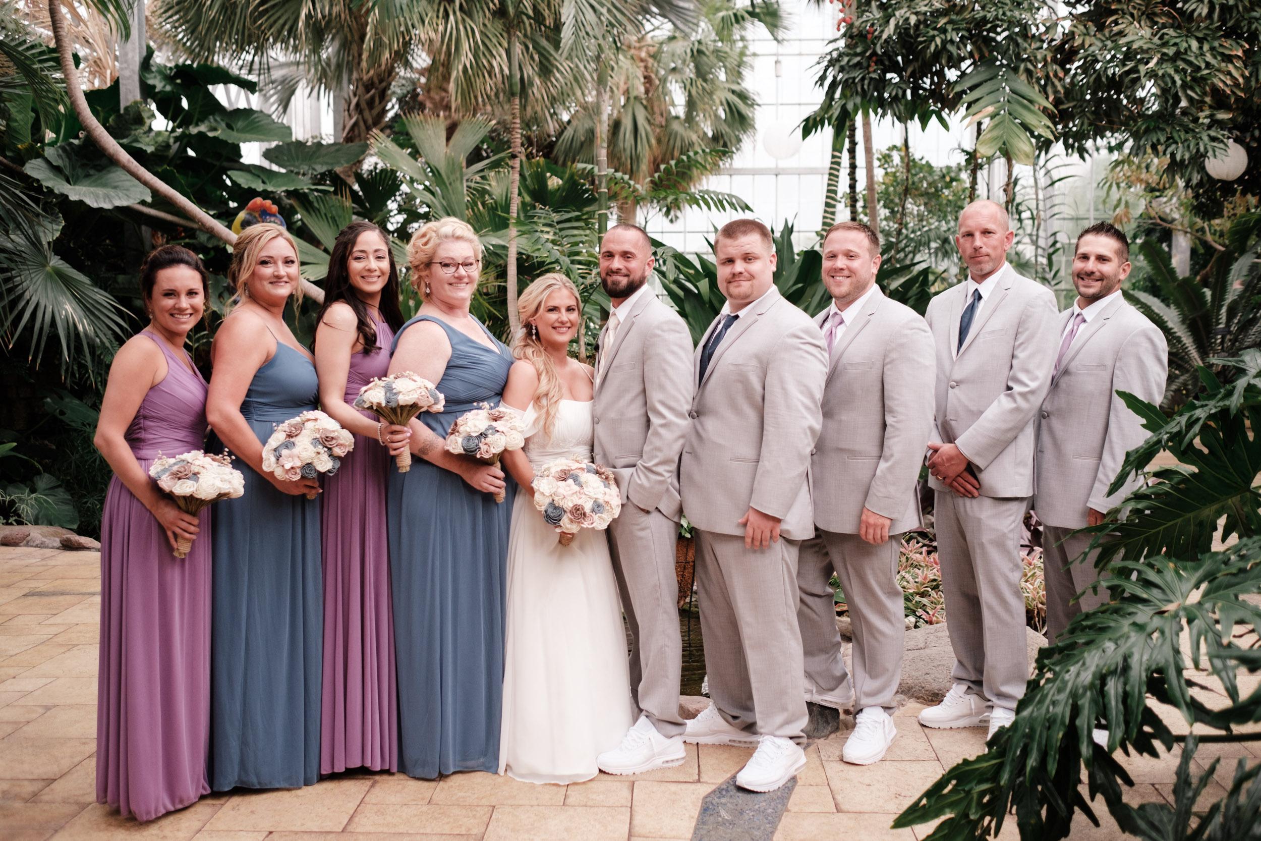 19-06-01 Megan Josh - Nicholas Conservatory Wedding-24.jpg