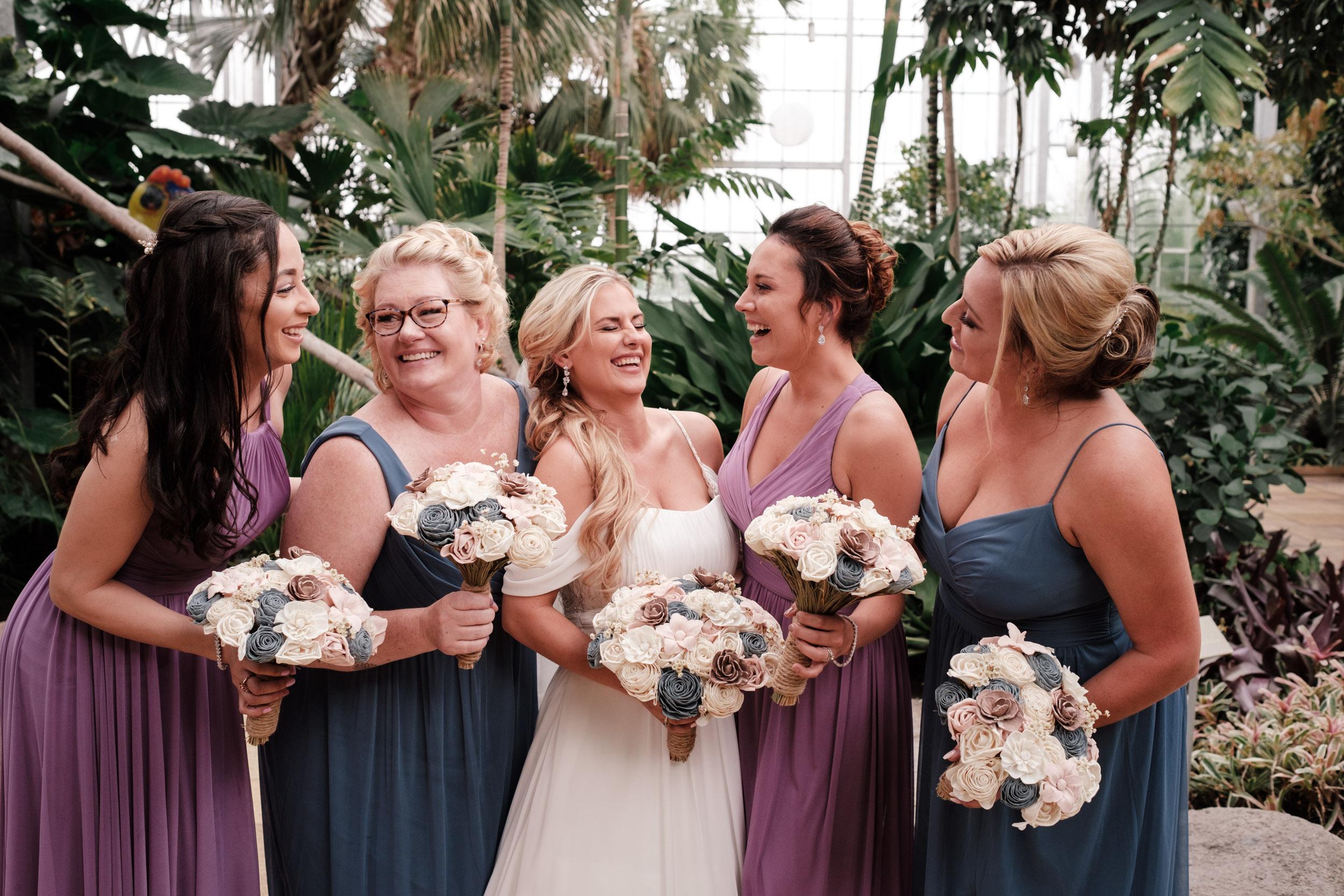 19-06-01 Megan Josh - Nicholas Conservatory Wedding-26.jpg