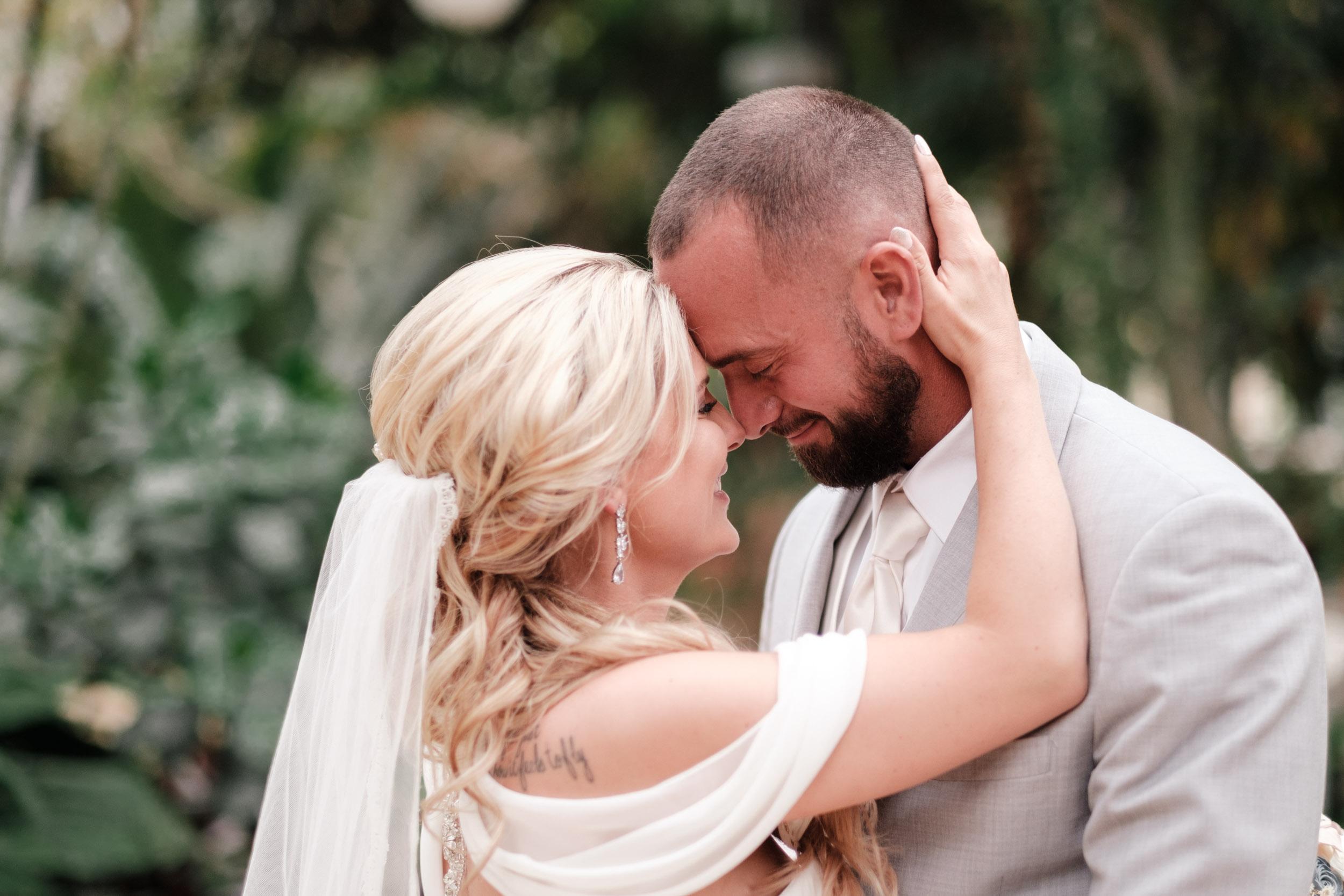 19-06-01 Megan Josh - Nicholas Conservatory Wedding-34.jpg