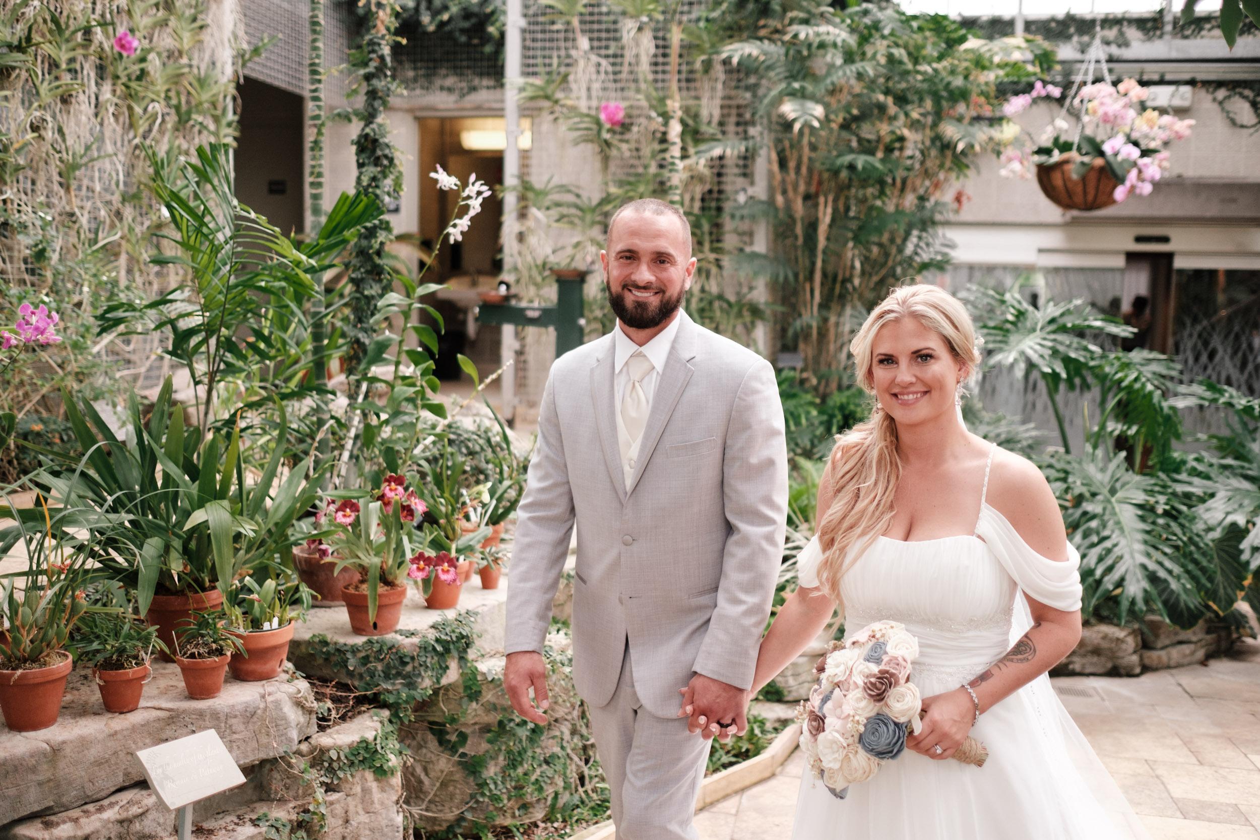 19-06-01 Megan Josh - Nicholas Conservatory Wedding-36.jpg